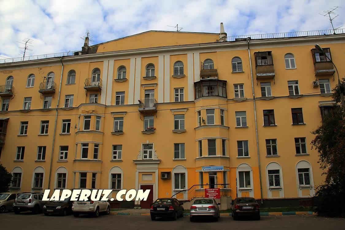 nn_jeltyi_busyginskii_kvartal_9