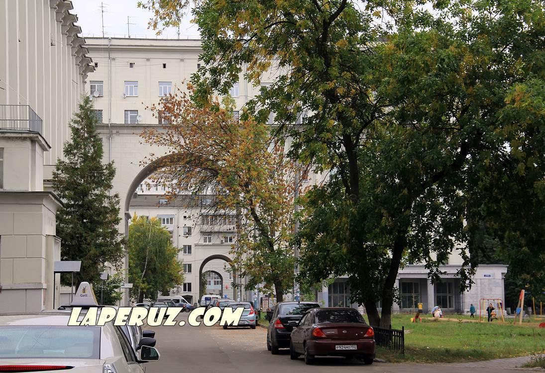 nn_seryi_busyginskii_kvartal_11