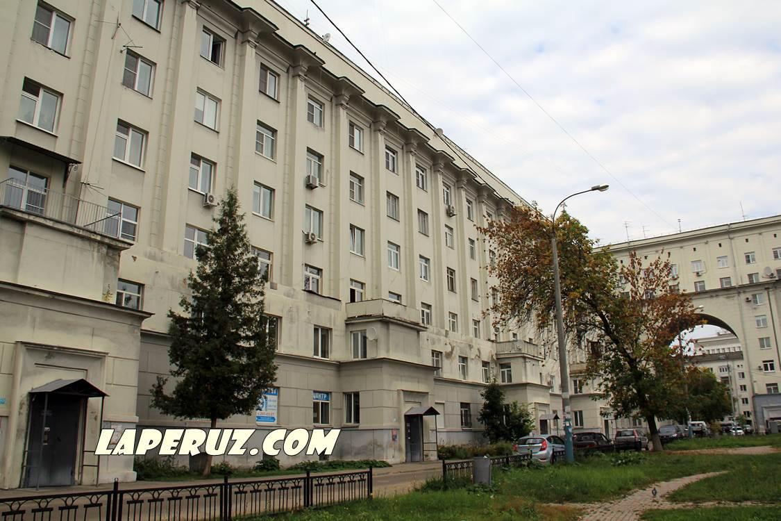nn_seryi_busyginskii_kvartal_13
