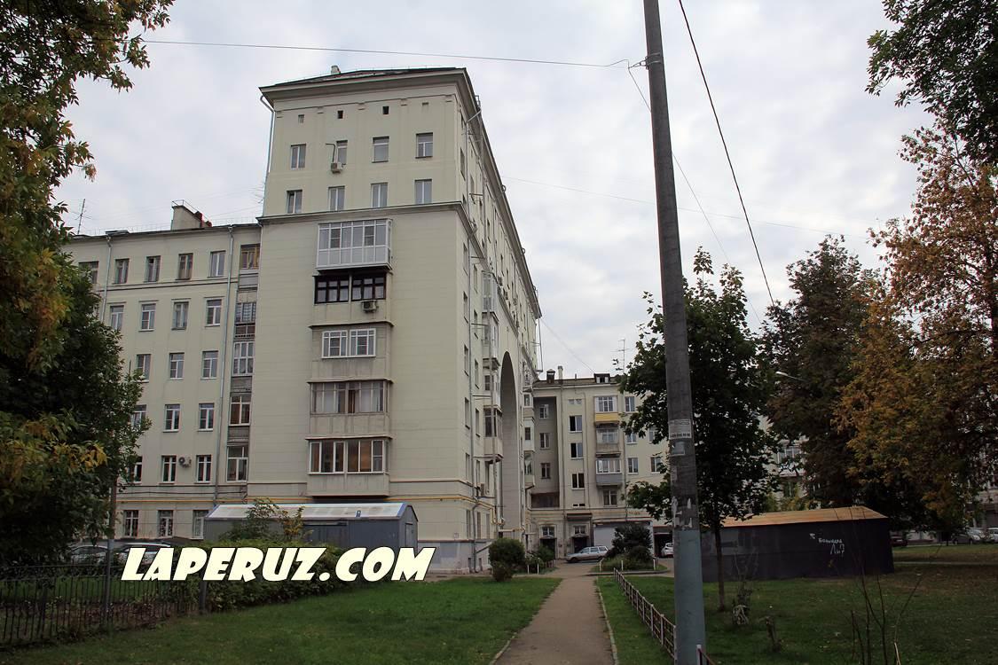 nn_seryi_busyginskii_kvartal_2