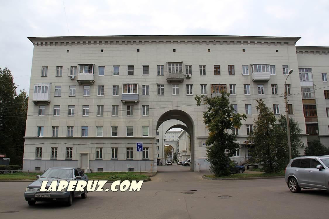 nn_seryi_busyginskii_kvartal_21