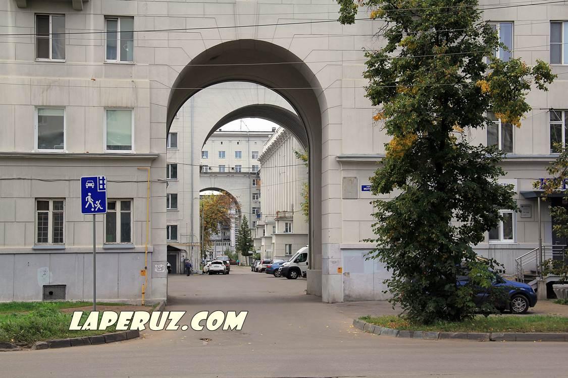 nn_seryi_busyginskii_kvartal_22