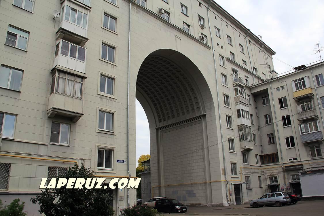 nn_seryi_busyginskii_kvartal_6