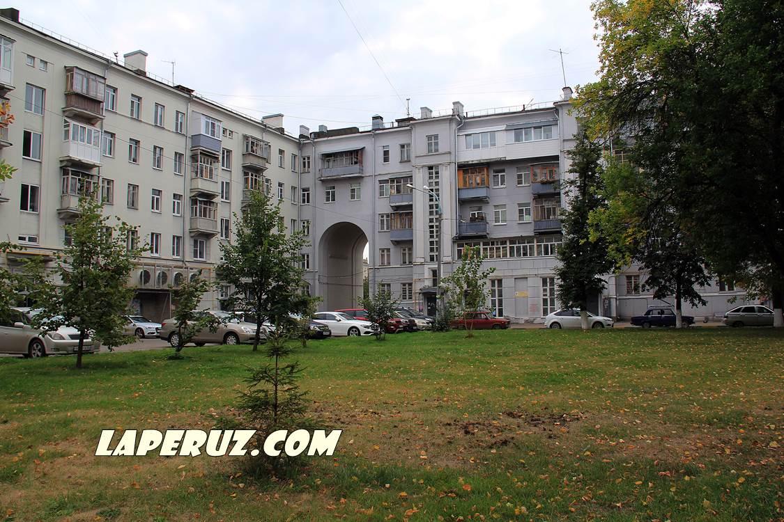 nn_seryi_busyginskii_kvartal_7