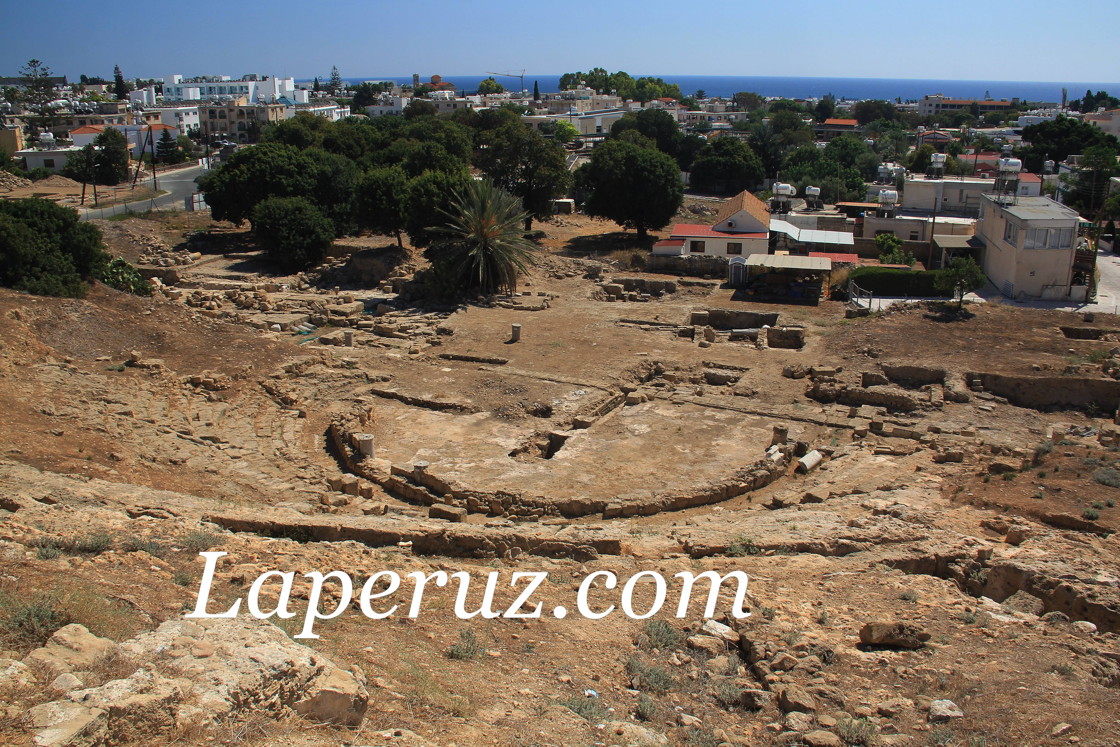 pafos_amfiteatr_1