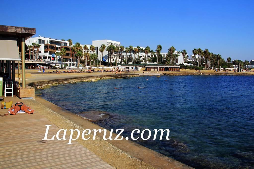 pafos_beach_1
