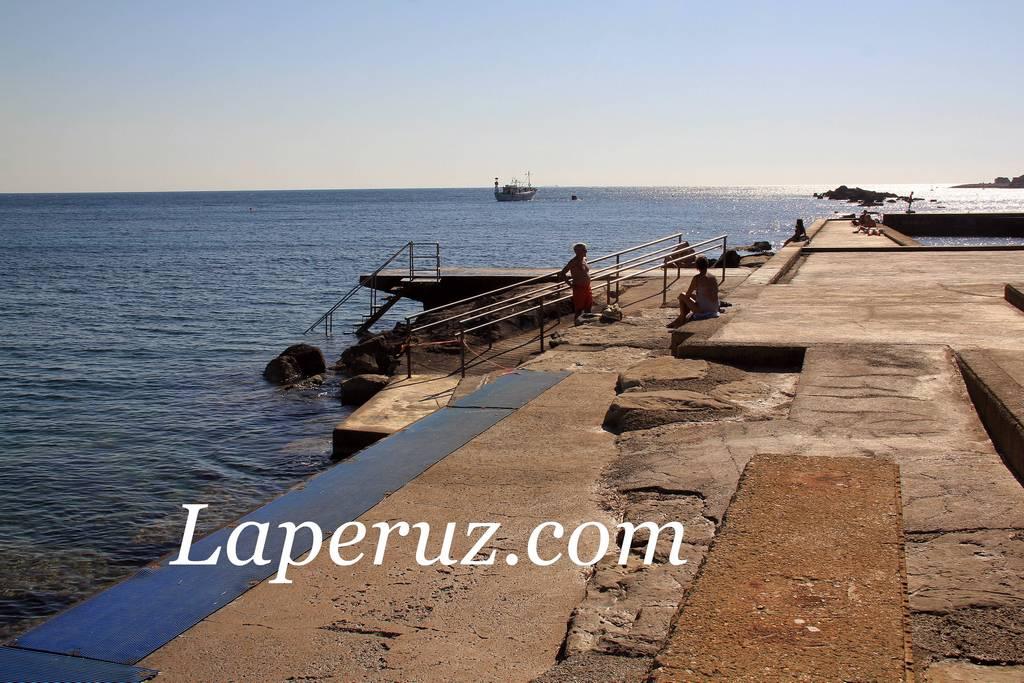 pafos_beach_4