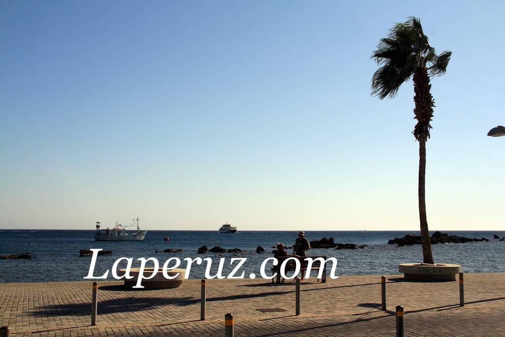 pafos_beach_6