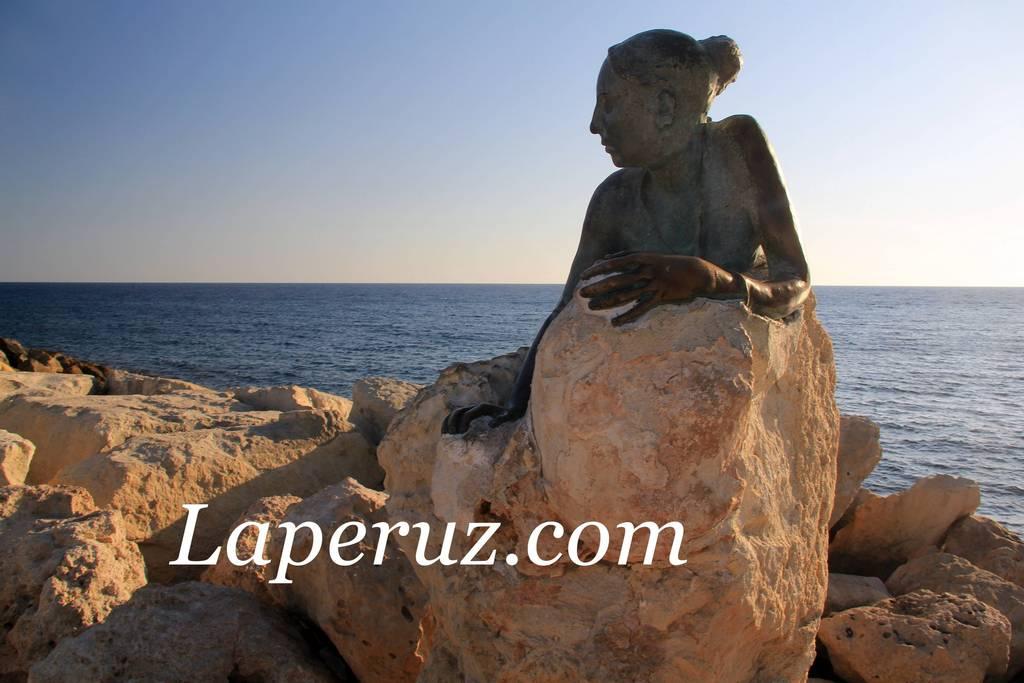pafos_beach_afrodita_1