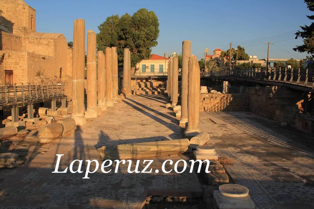pafos_columns_4