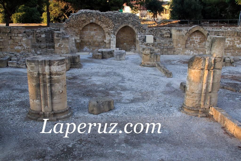 pafos_columns_9