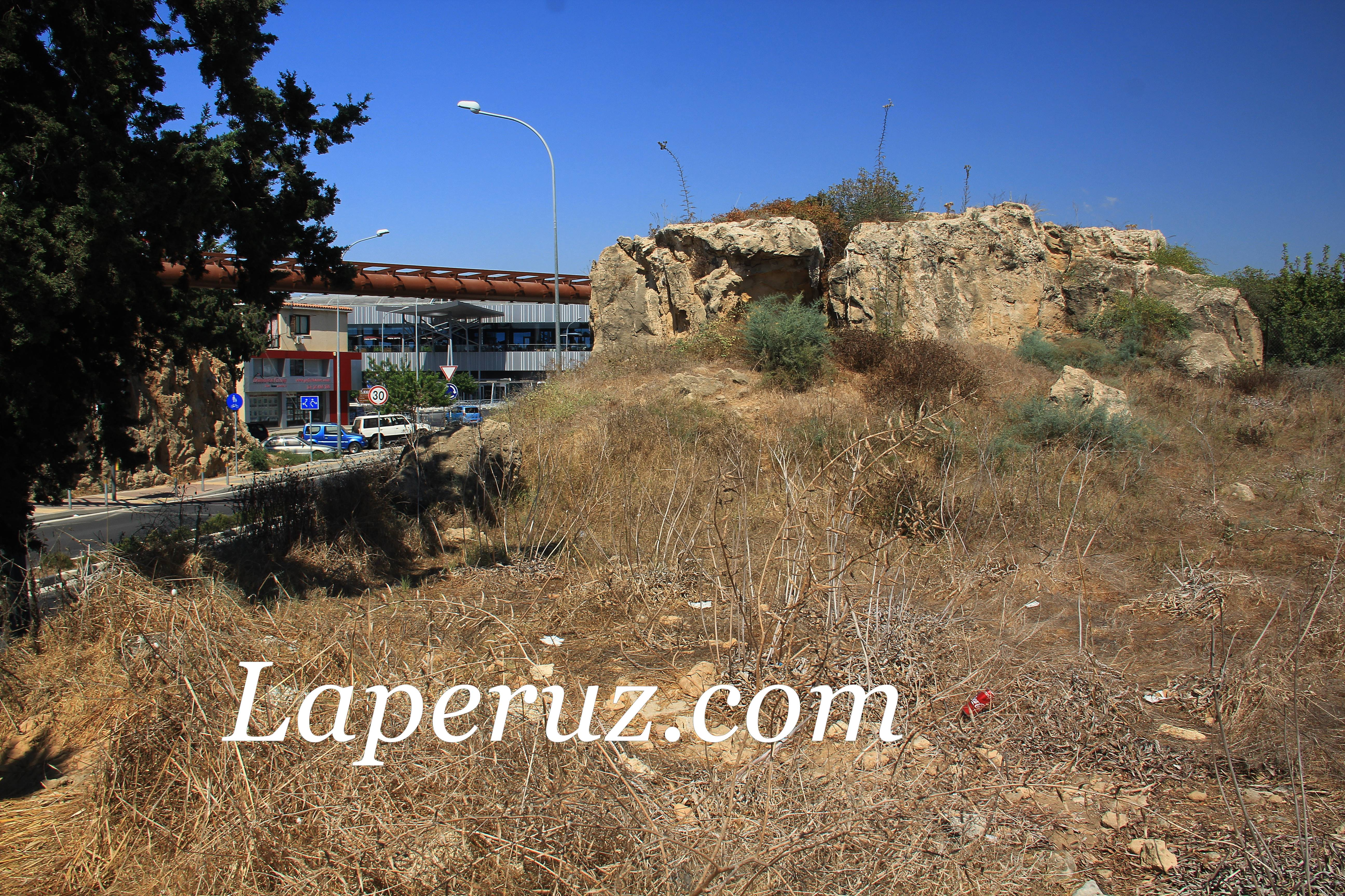 pafos_fabrika_hill_2