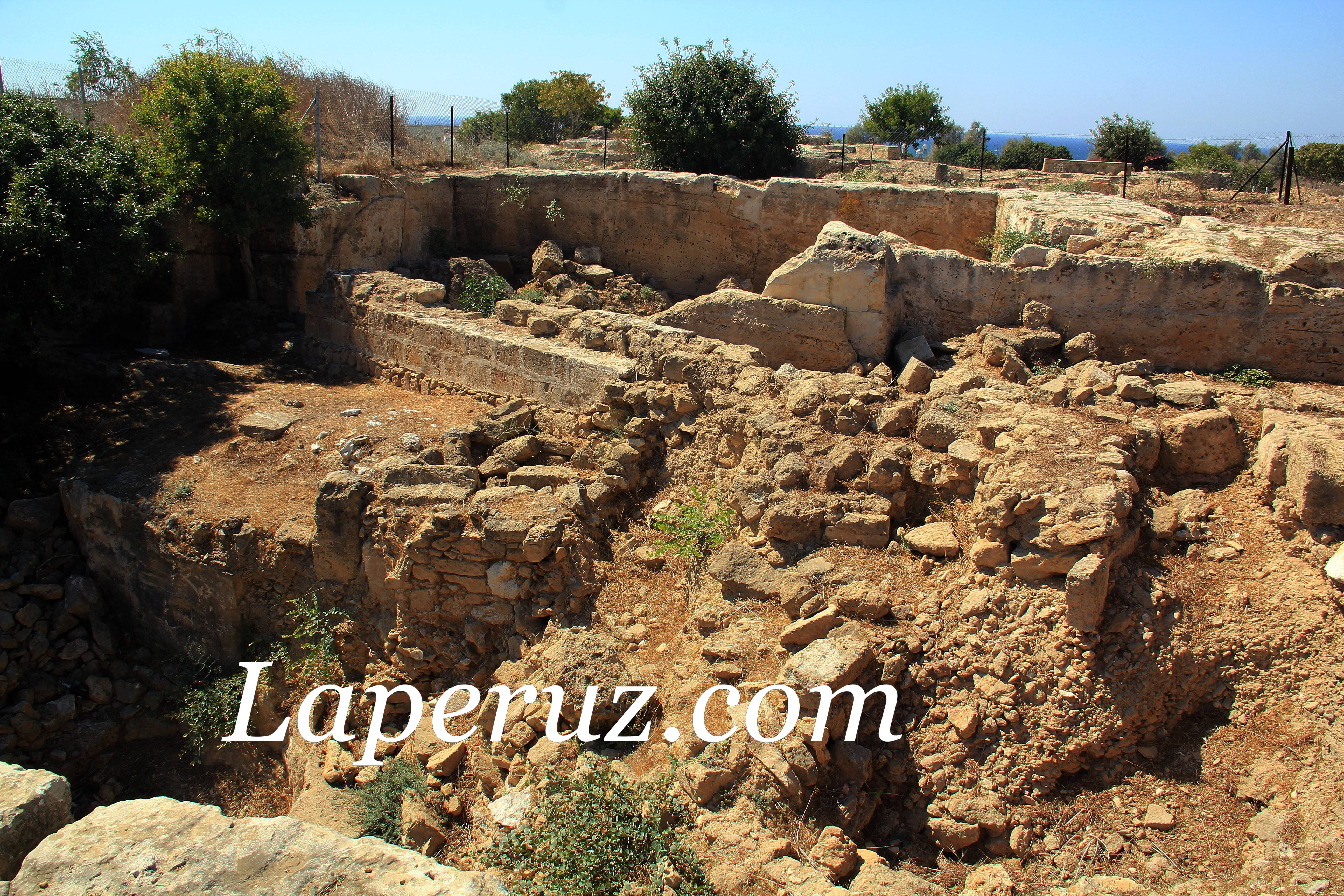 pafos_fabrika_hill_4