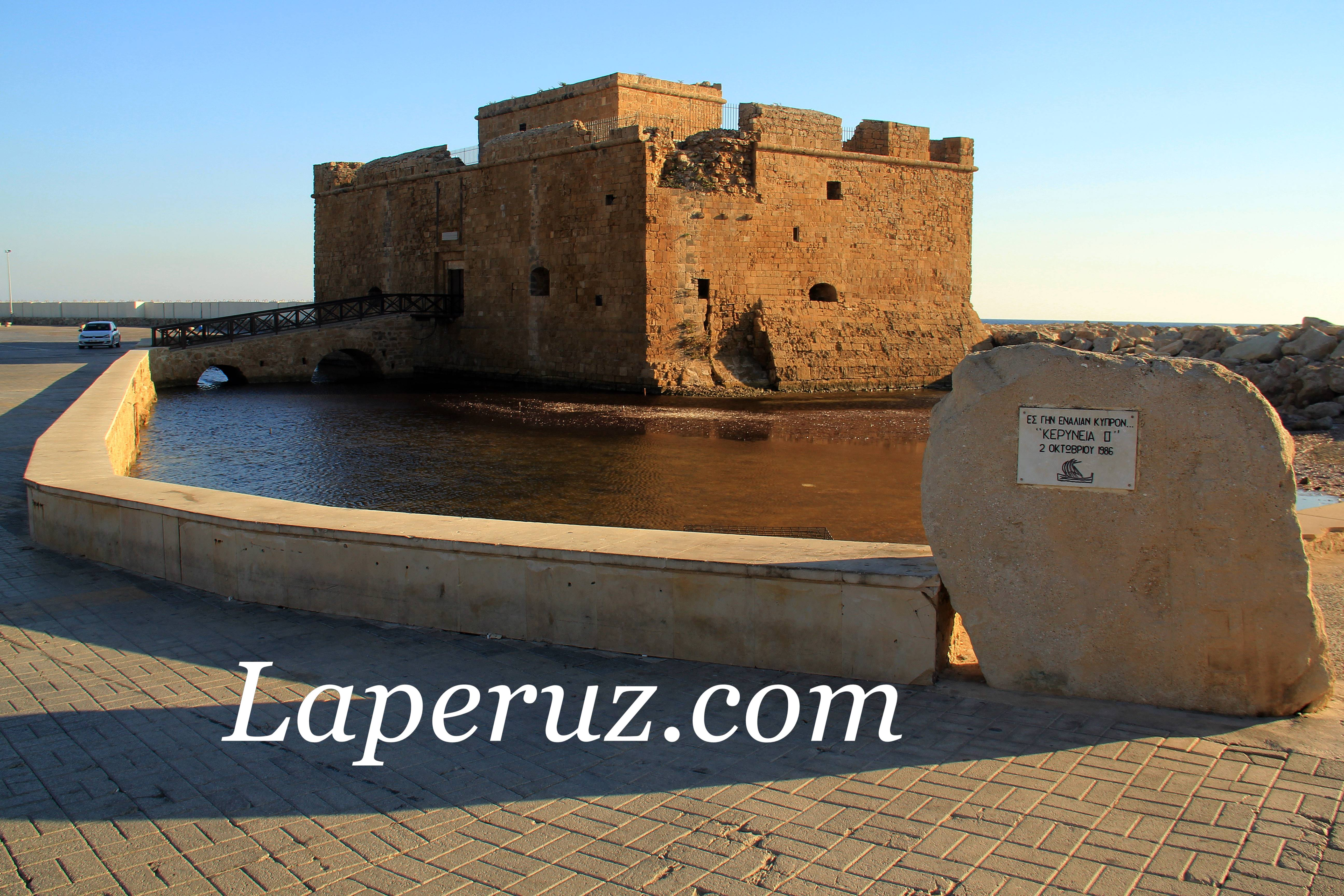 pafos_fort_2