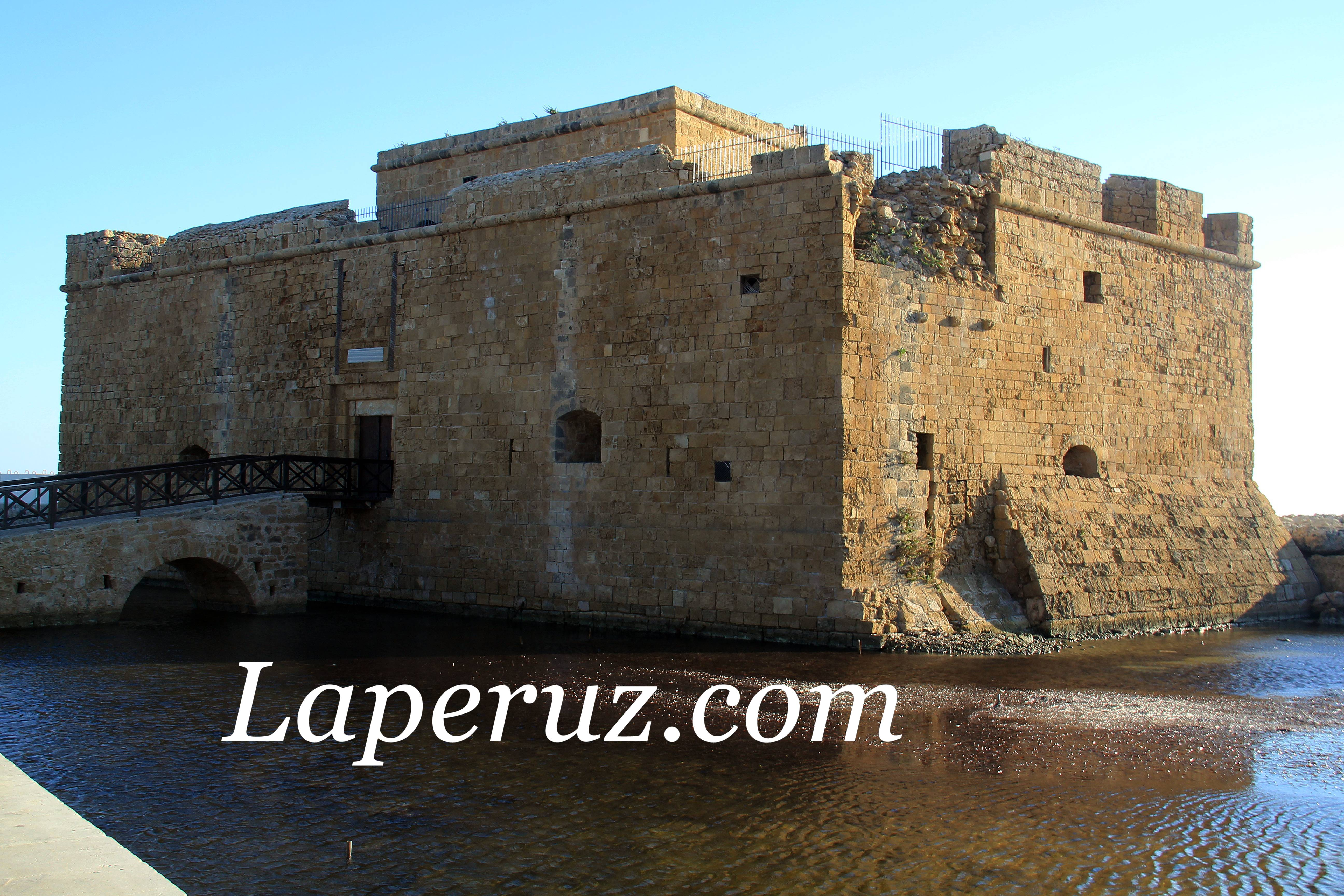 pafos_fort_3