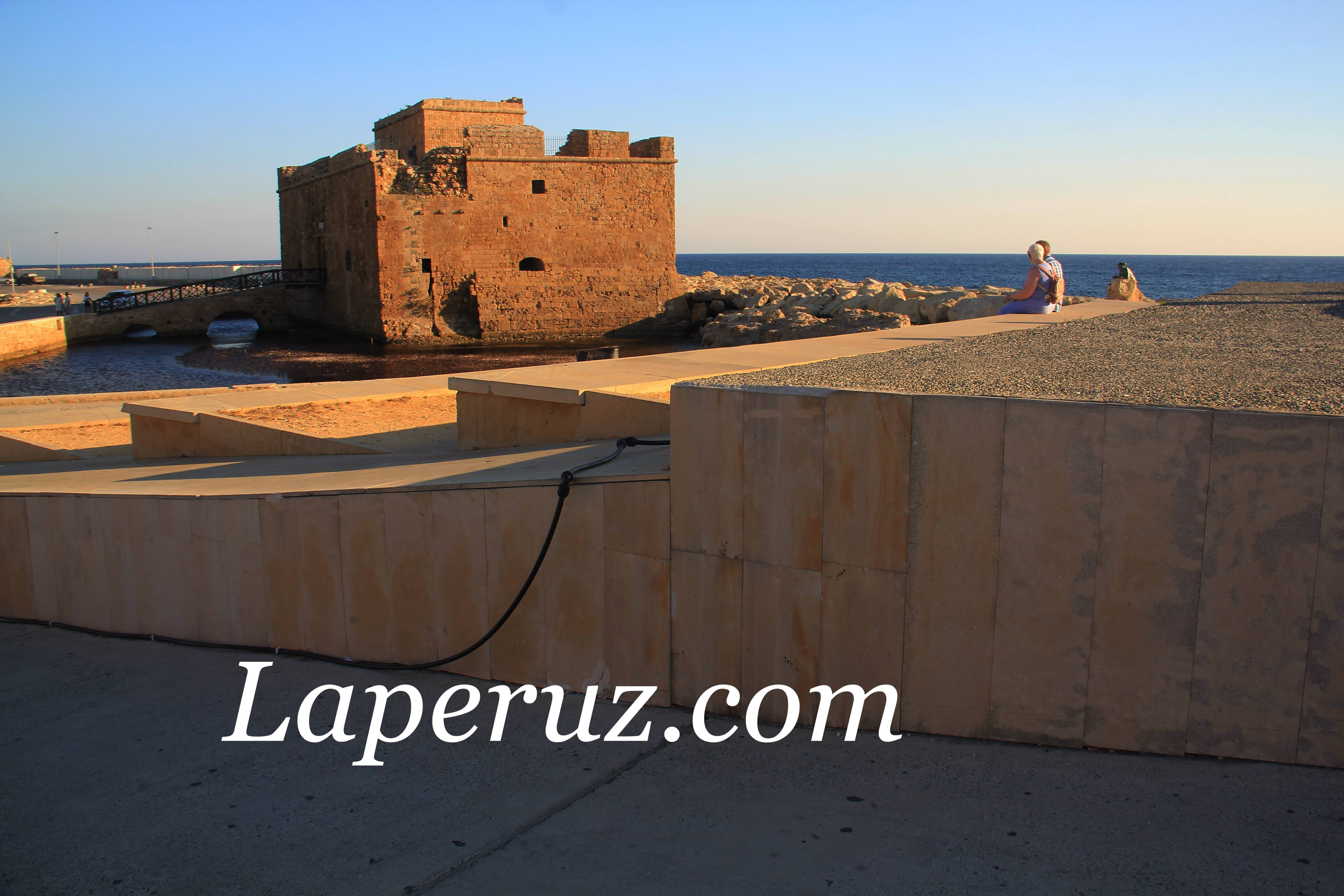 pafos_fort_6
