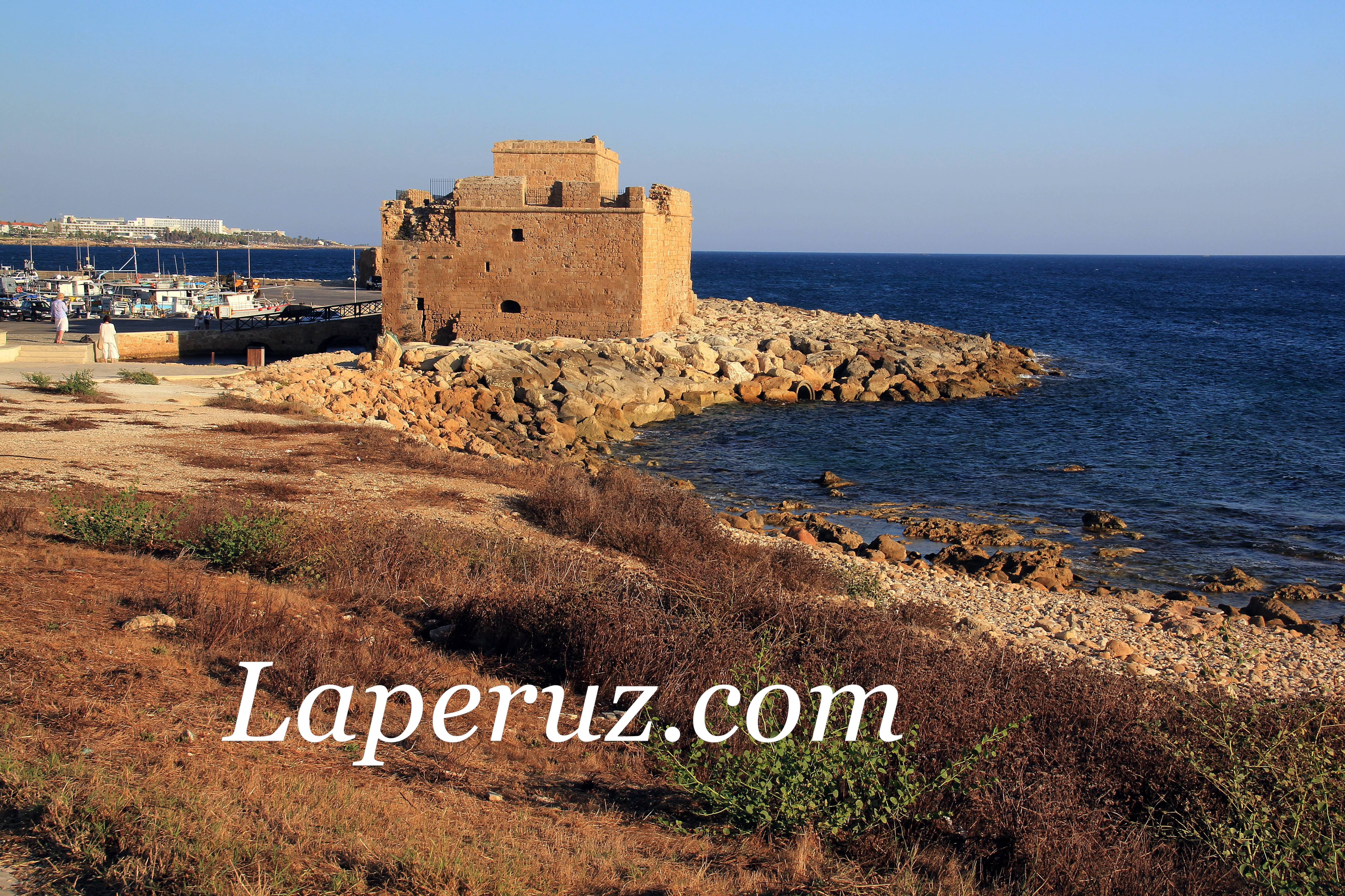 pafos_fort_7
