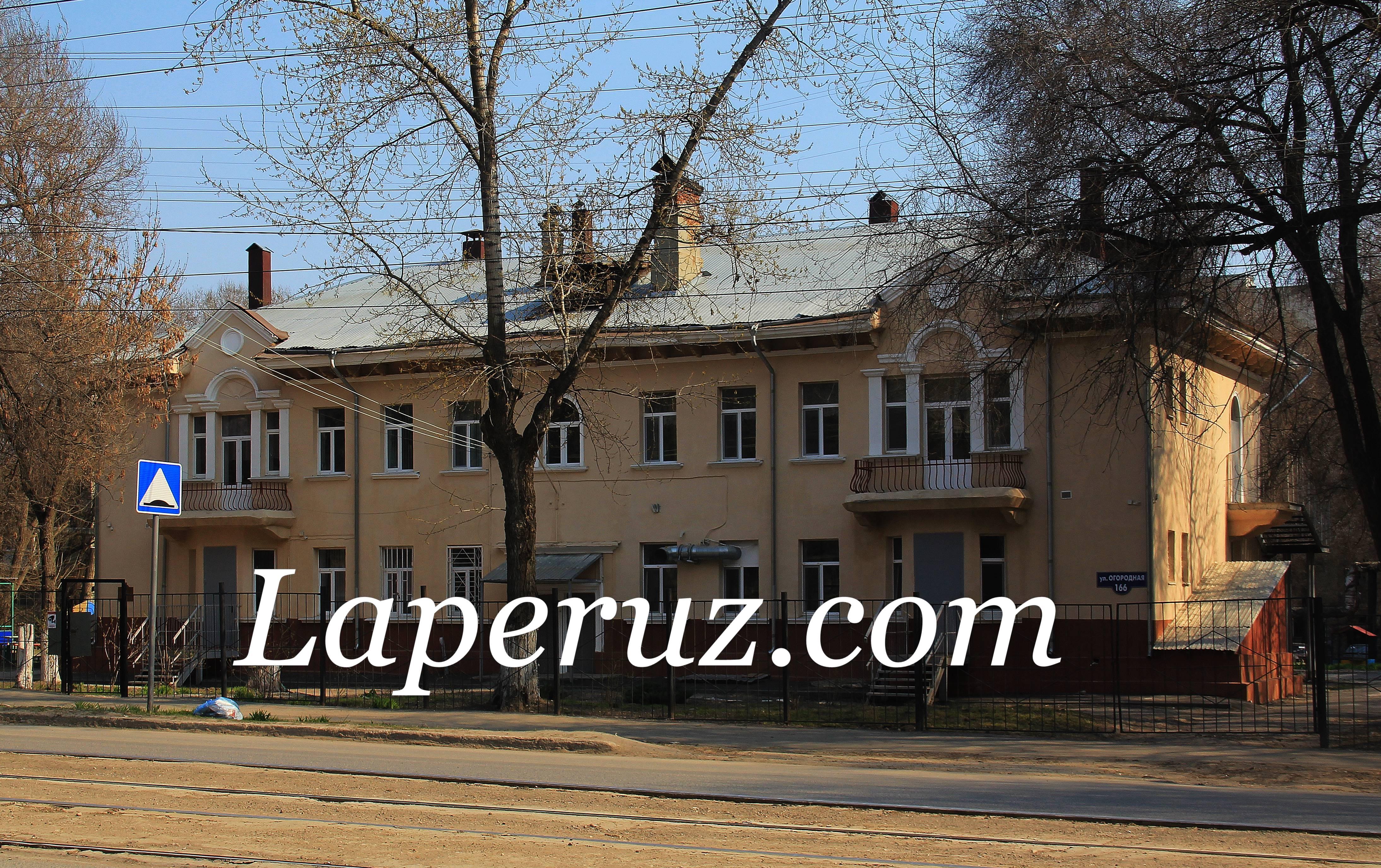 saratov_detsad_ogorodnaya_166