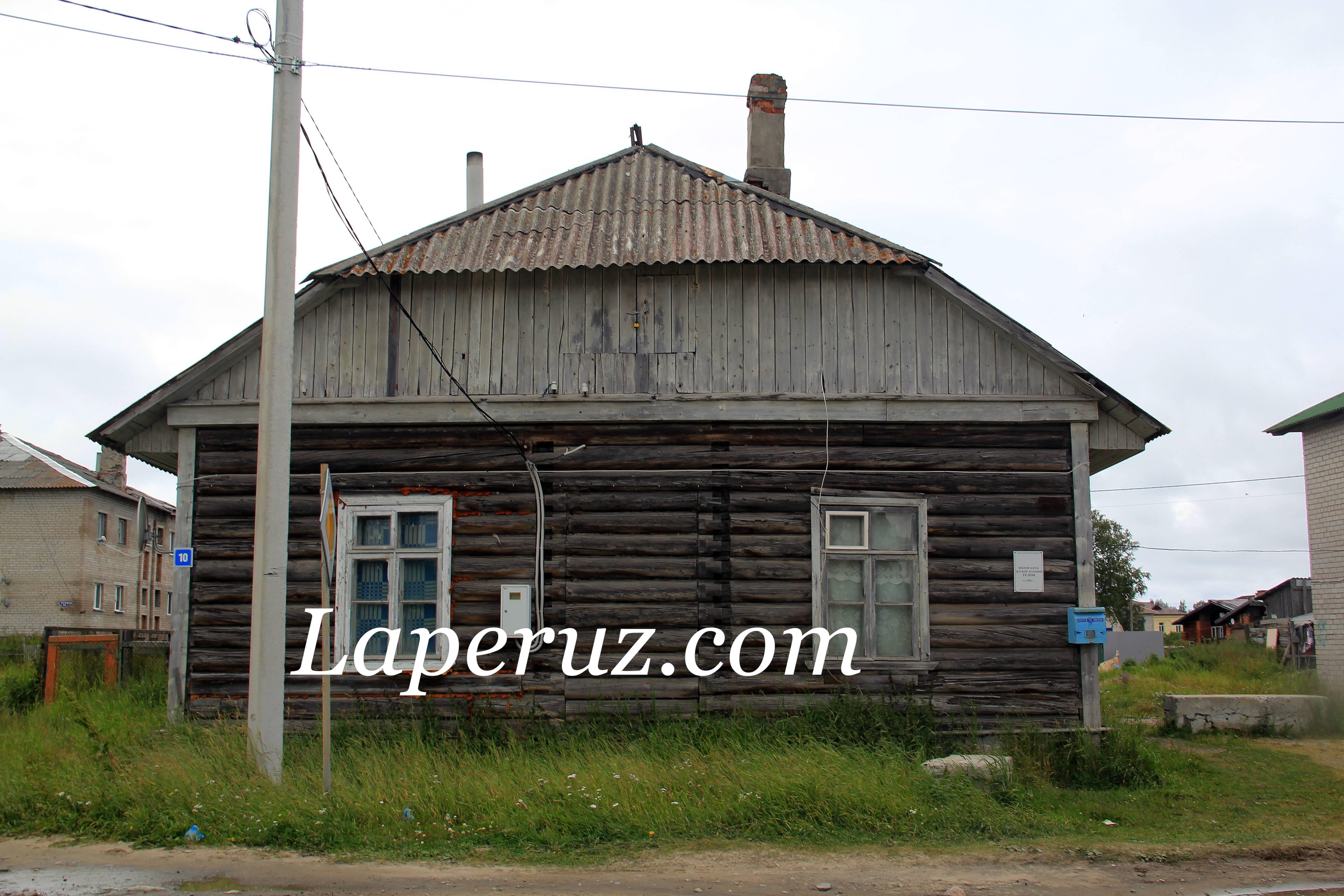 solovki_barak_5