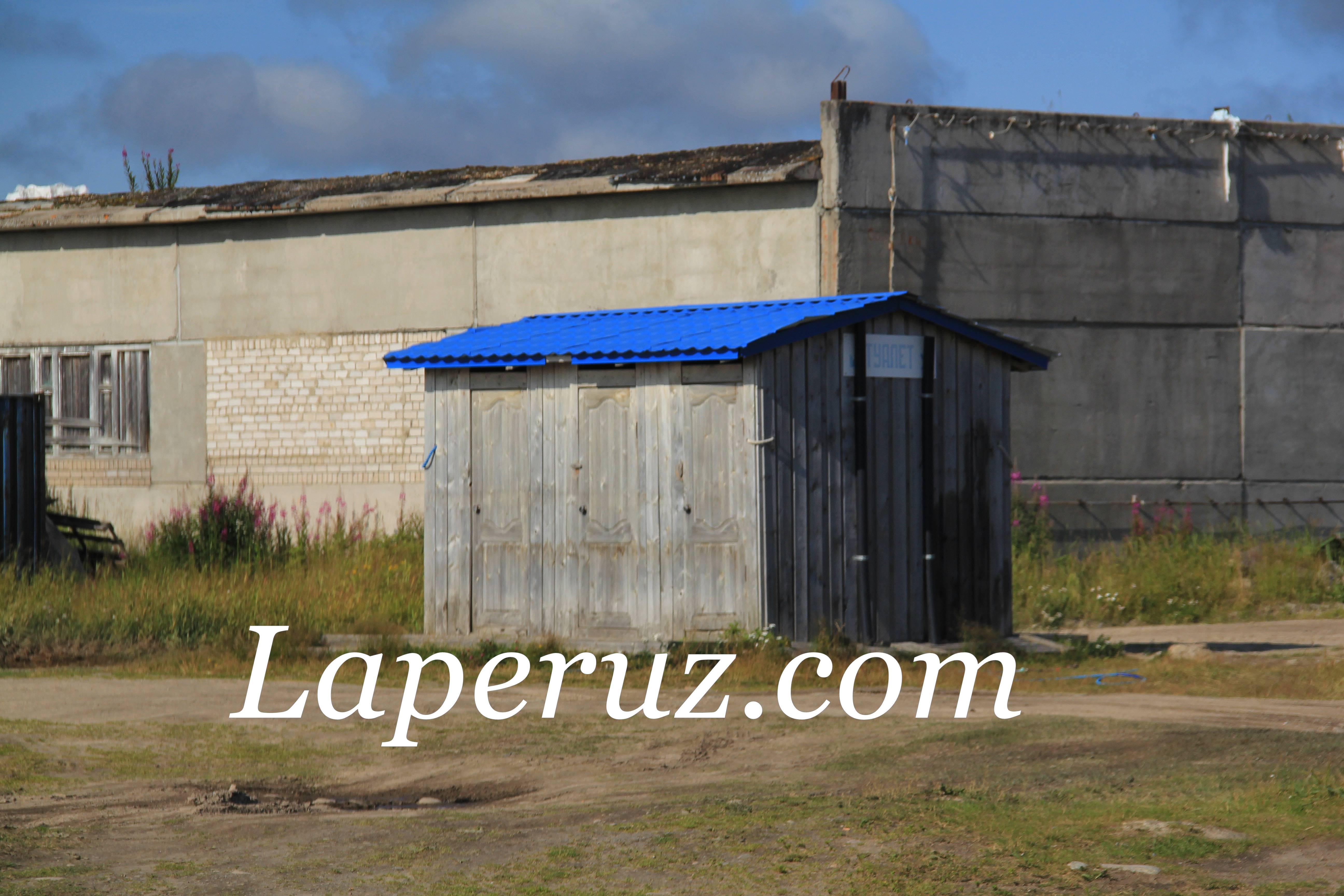 tamarin_prichal_nlo_tualet_1