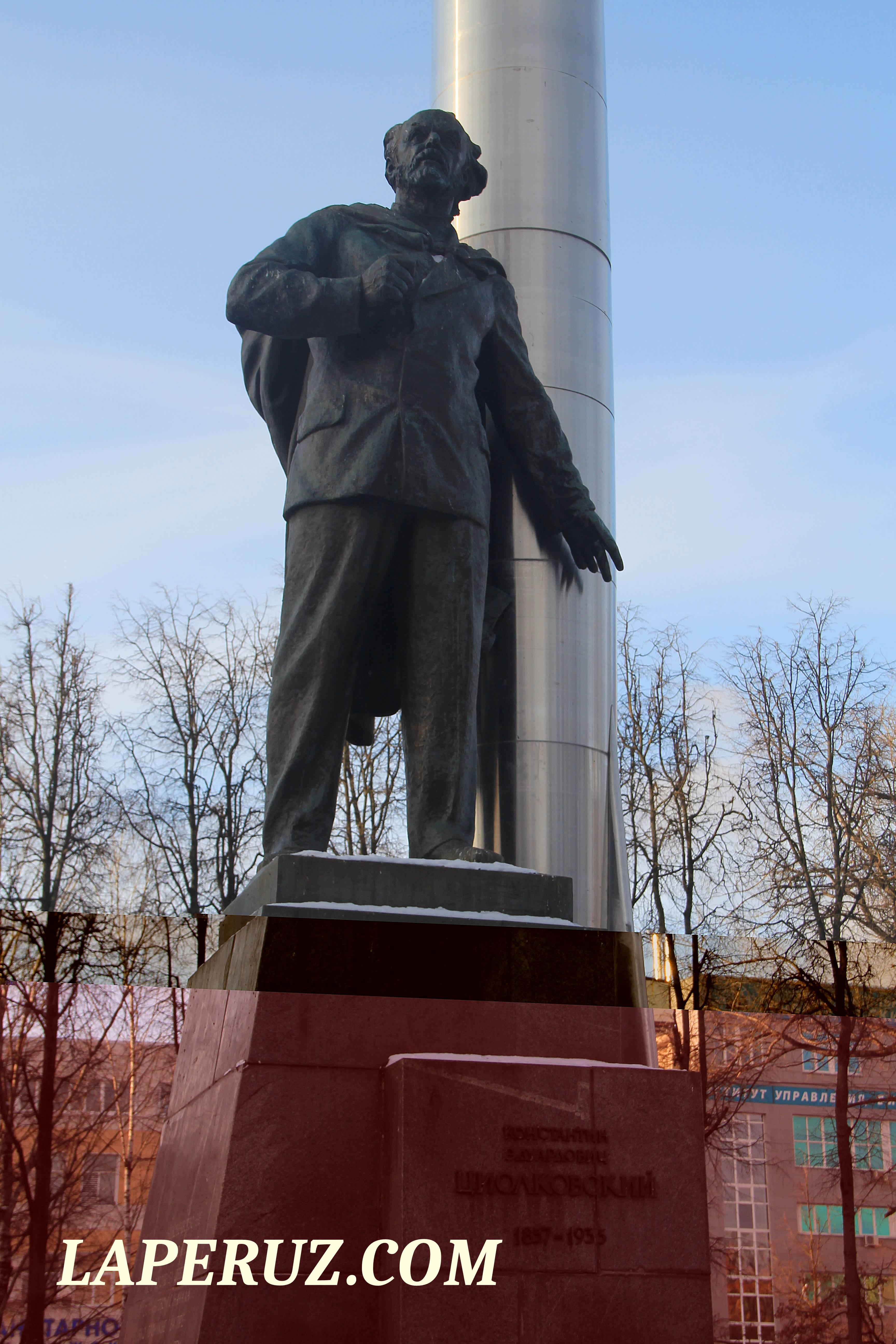 kaluga_tsiolkovksiy_2