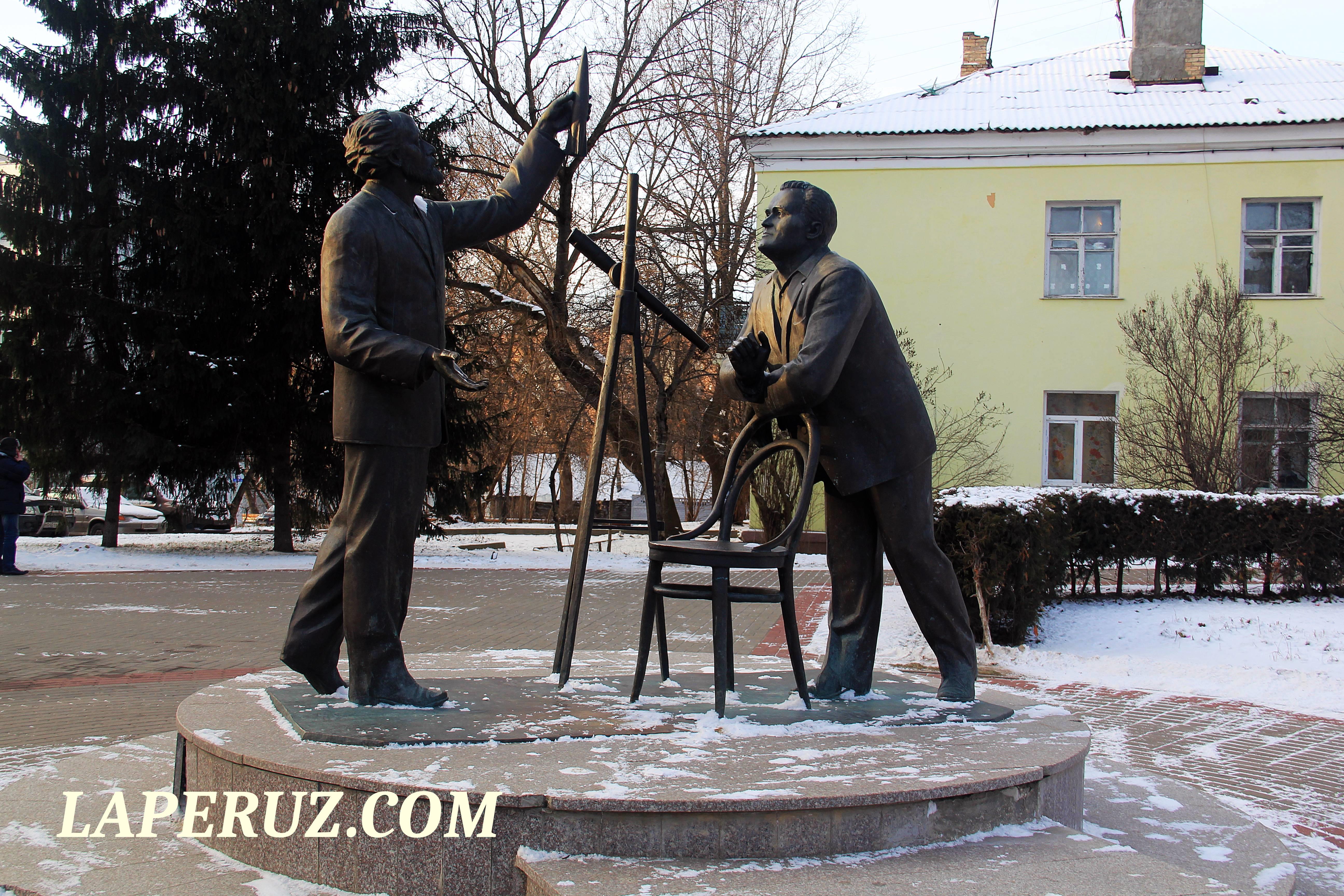 kaluga_tsiolkovskiy_i_korolev
