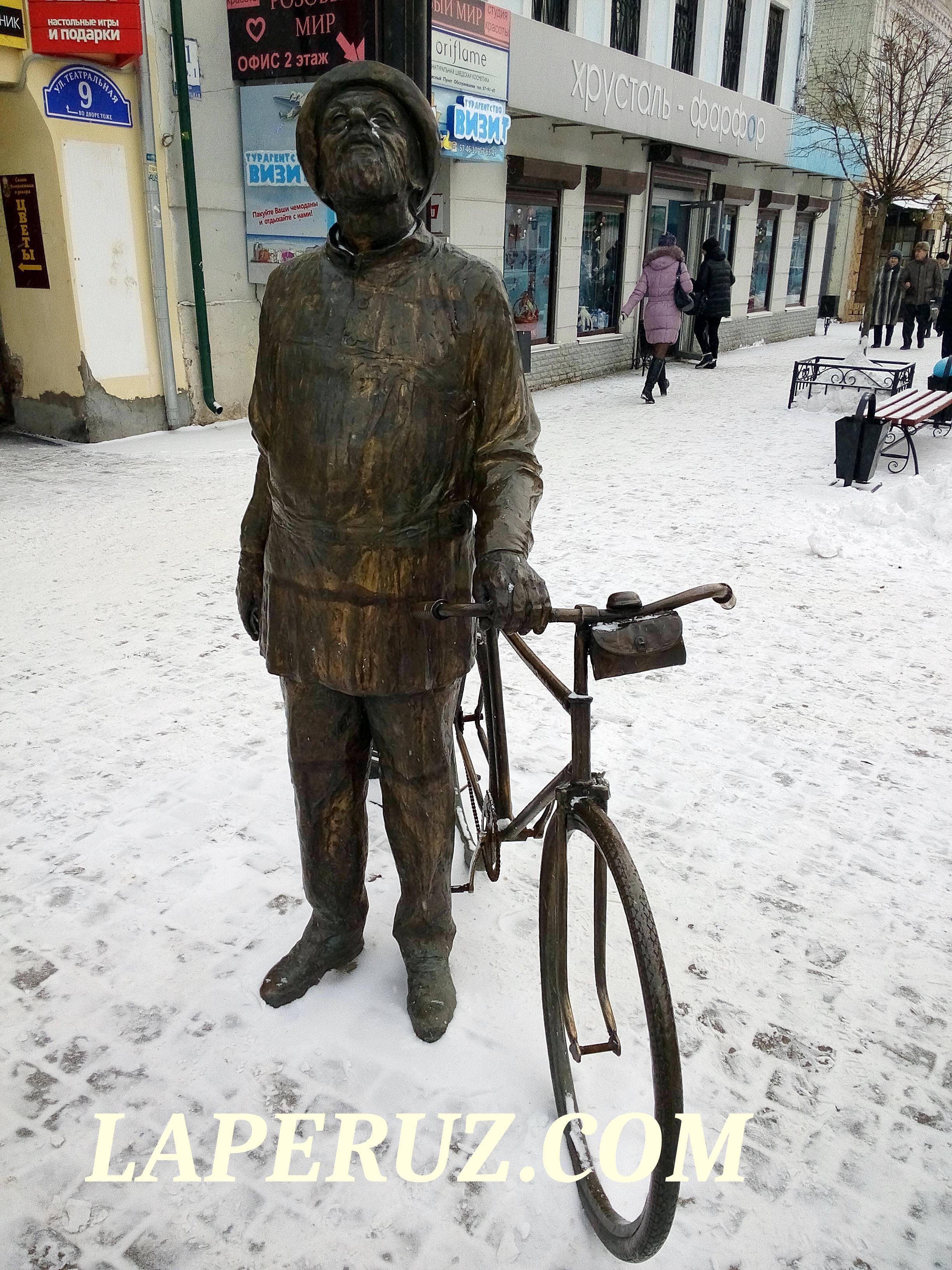 kaluga_tsiolkovskiy_velosiped_1