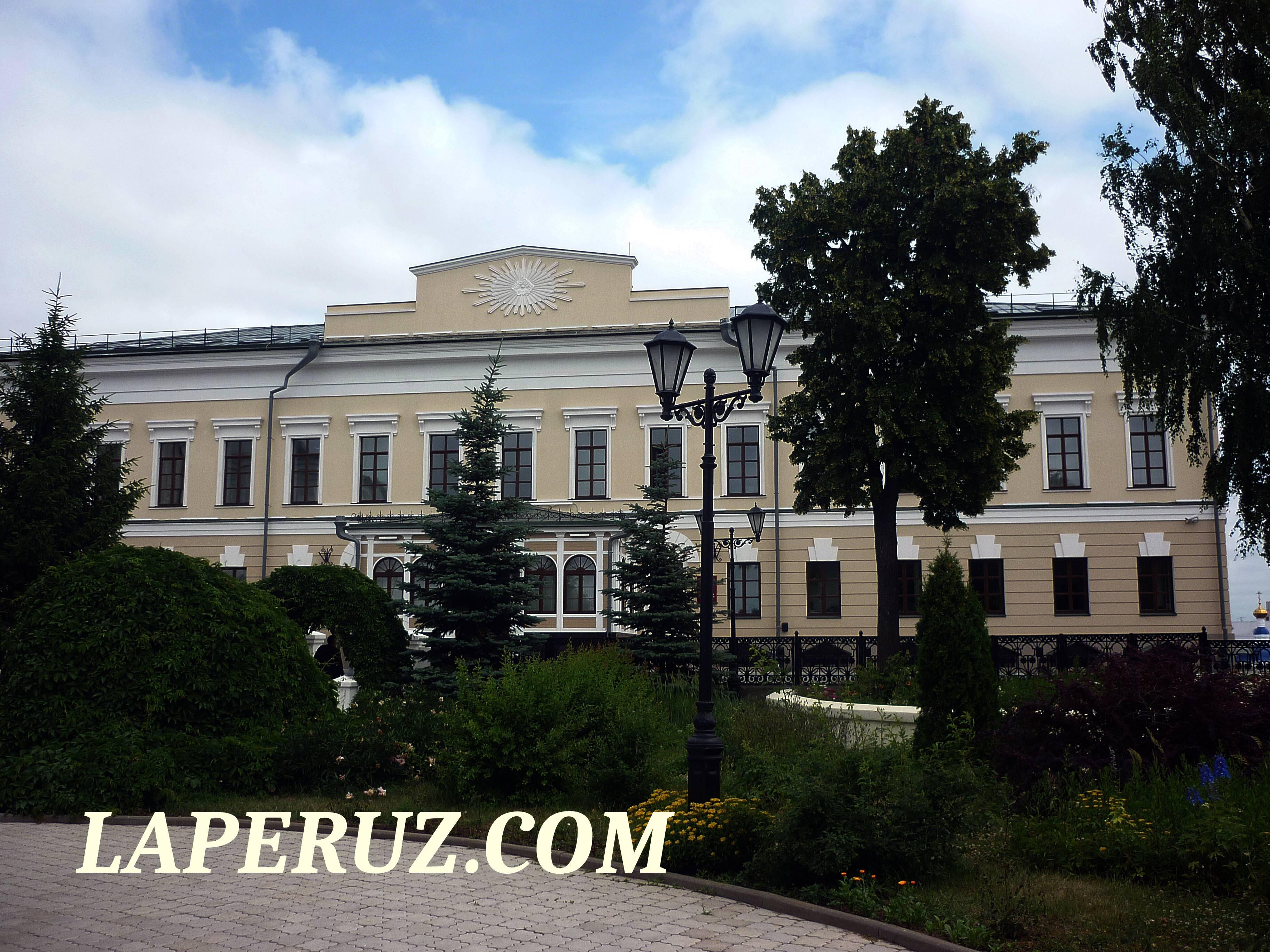 kazan_kreml_1