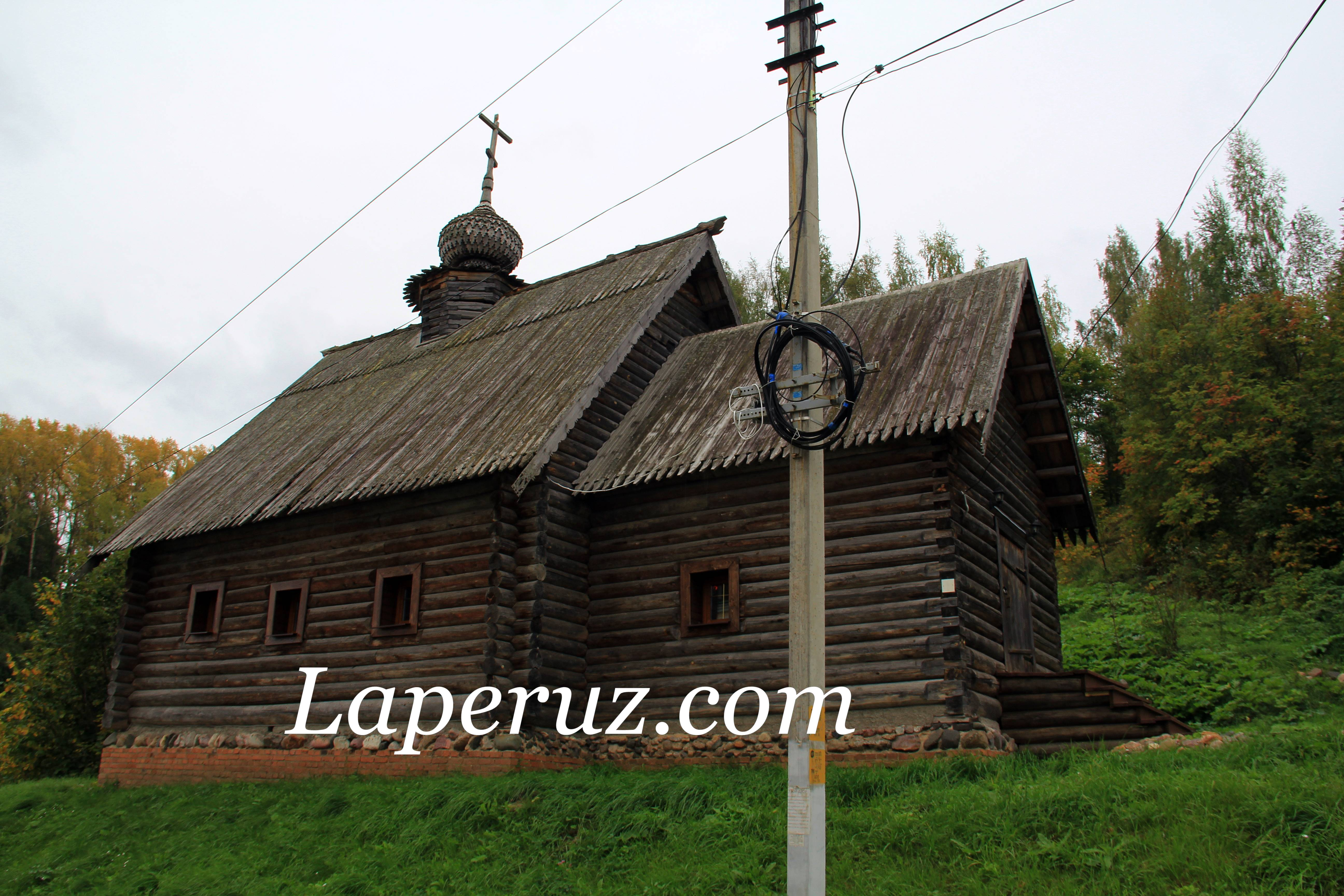 ples_chasovnya_mihaila_2
