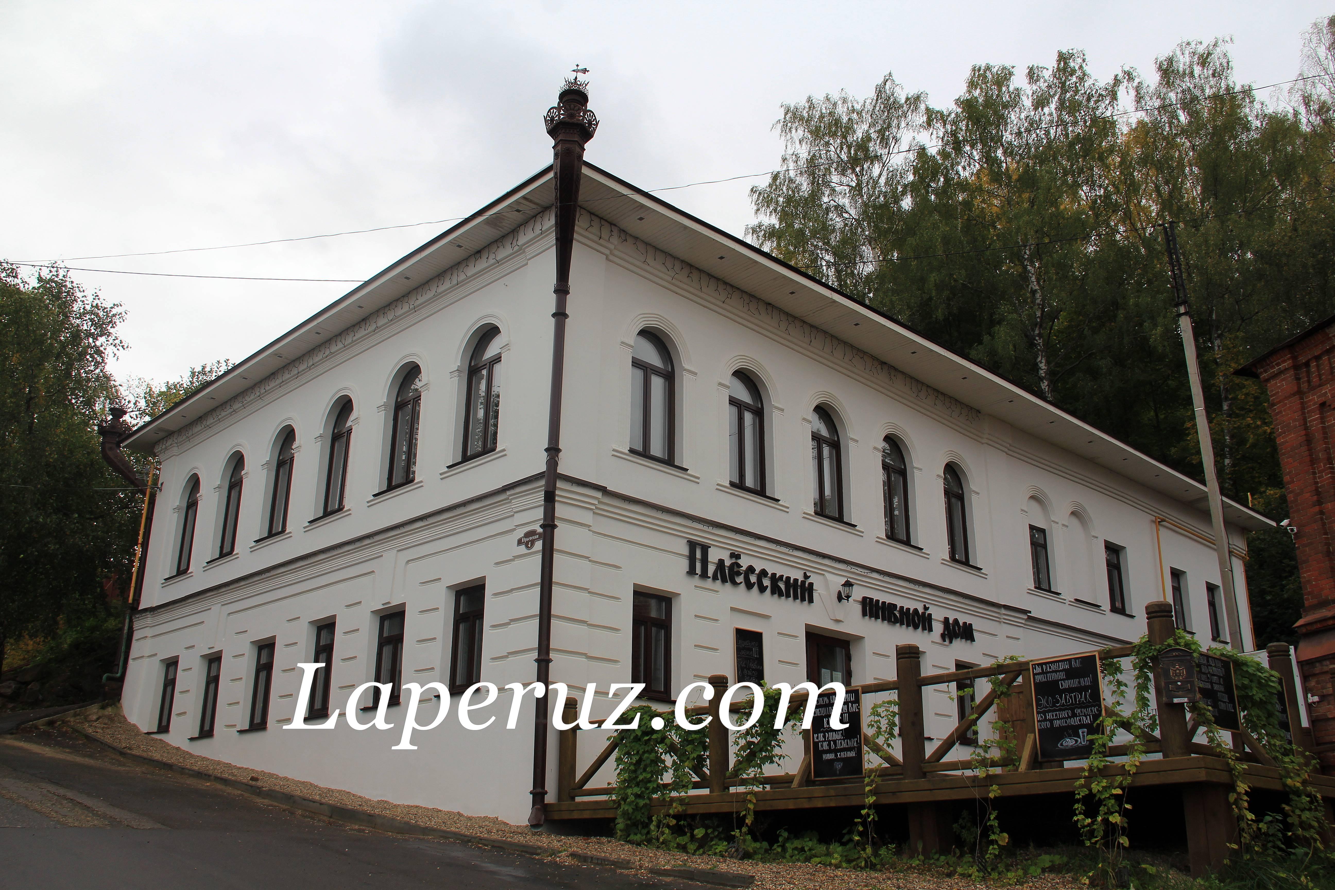 plesskiy_pivnoi_dom