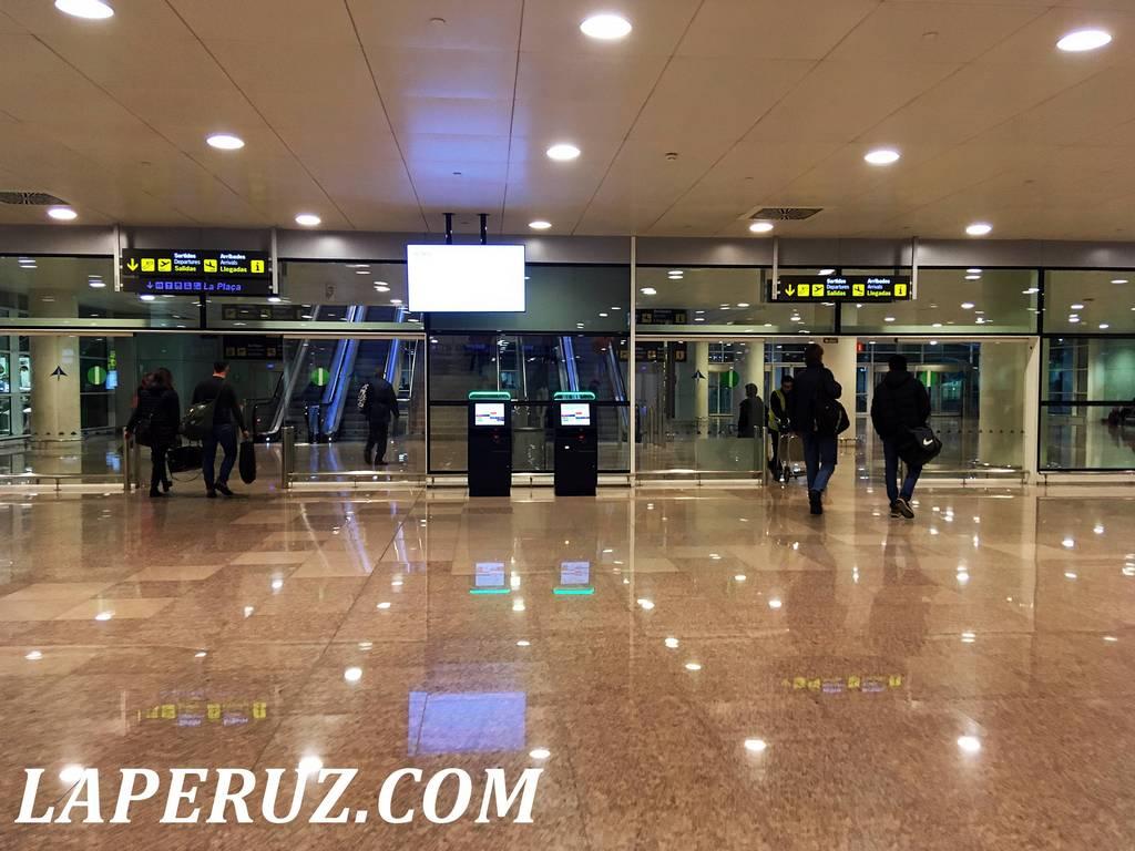 aeroport_barcelona_2