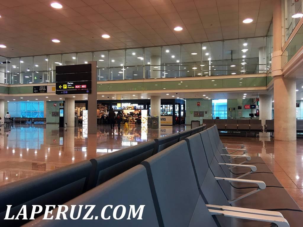 aeroport_barcelona_4
