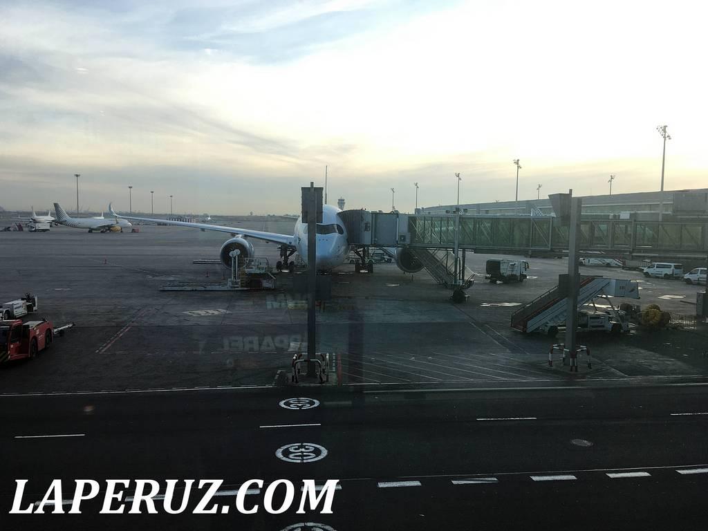 aeroport_barcelona_5