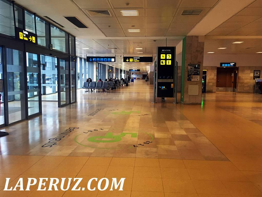 aeroport_girona