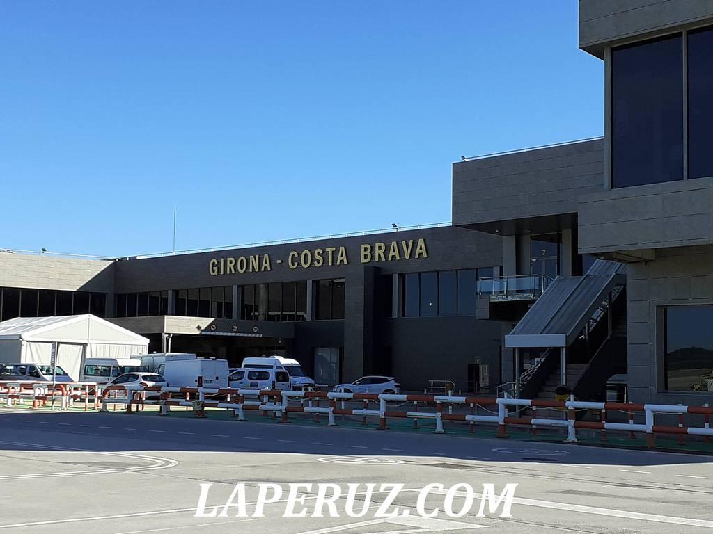 aeroport_girona_2
