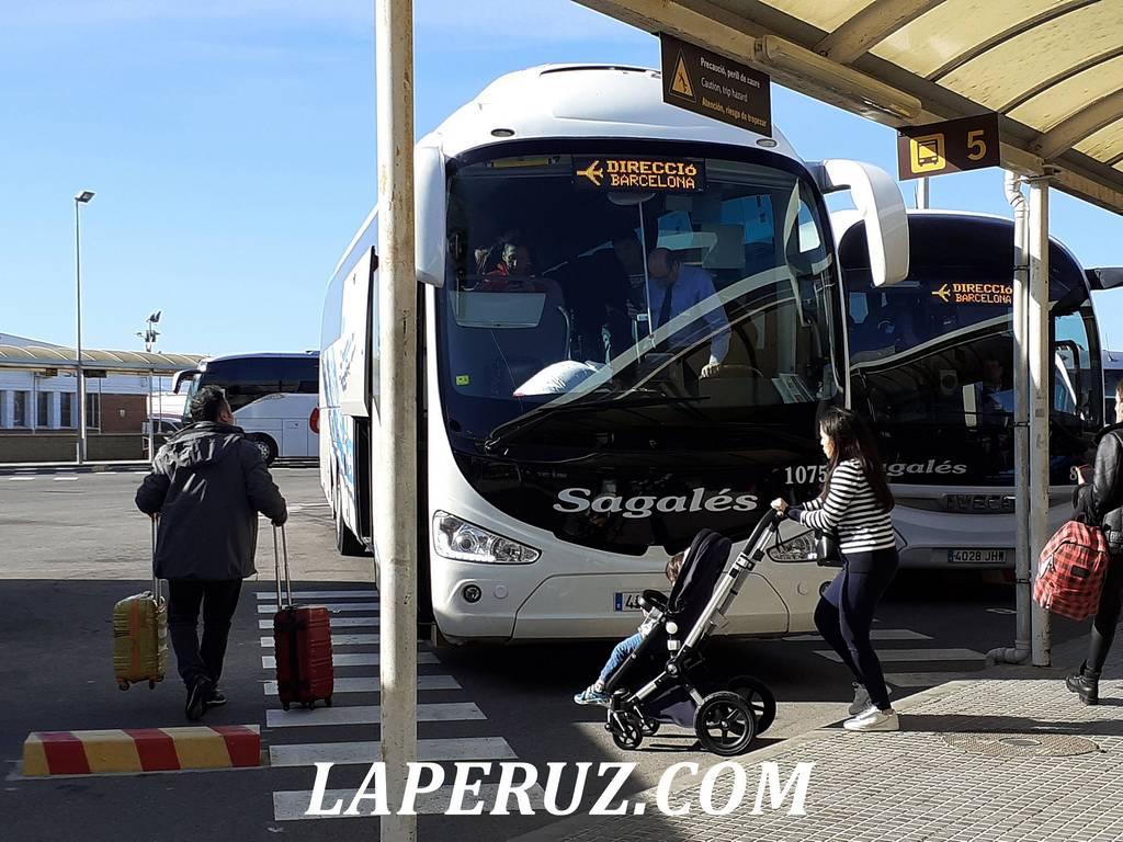 aeroport_girona_5