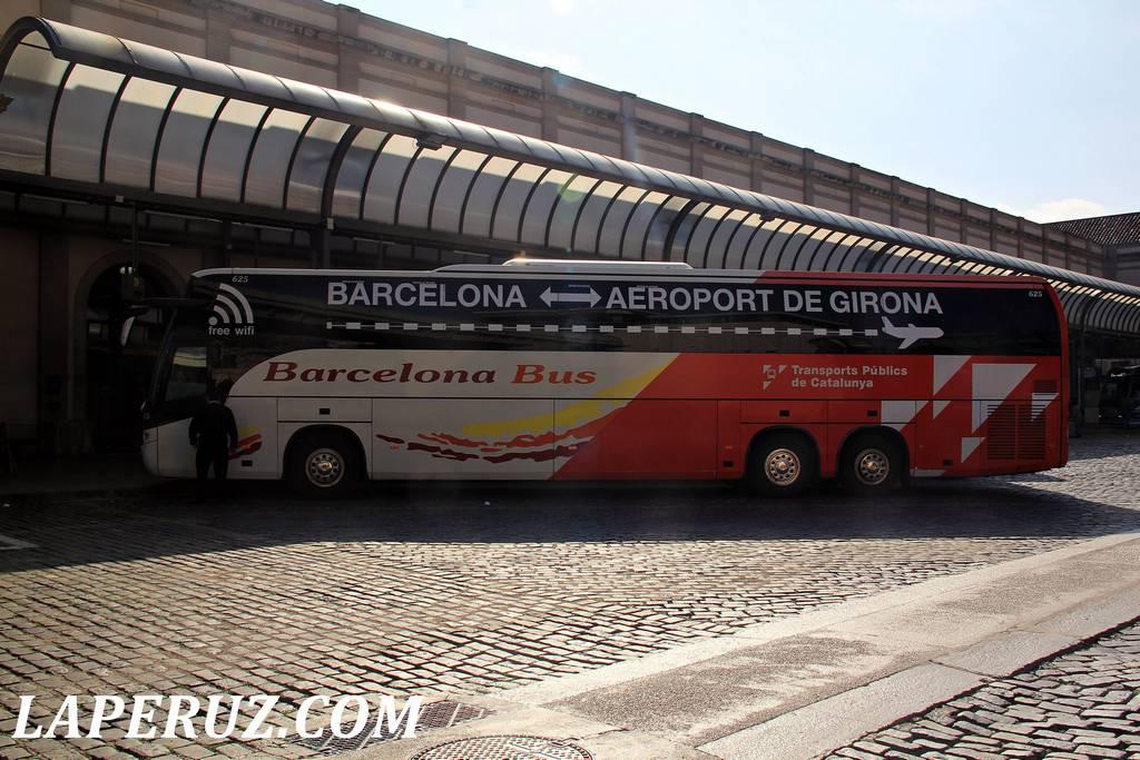 barcelona_avtovokzal_2