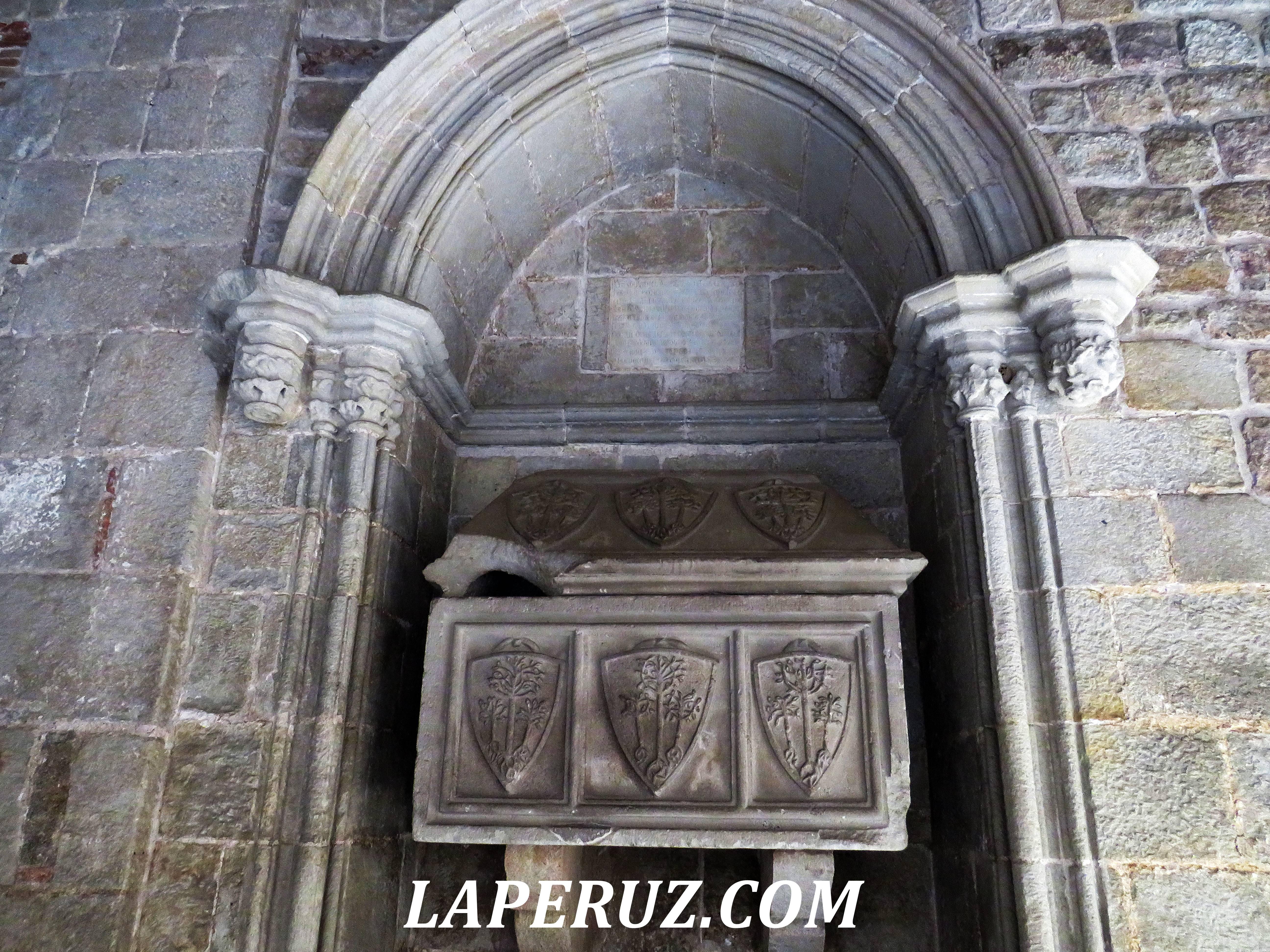 barcelona_sant_paul_sarkofag_1