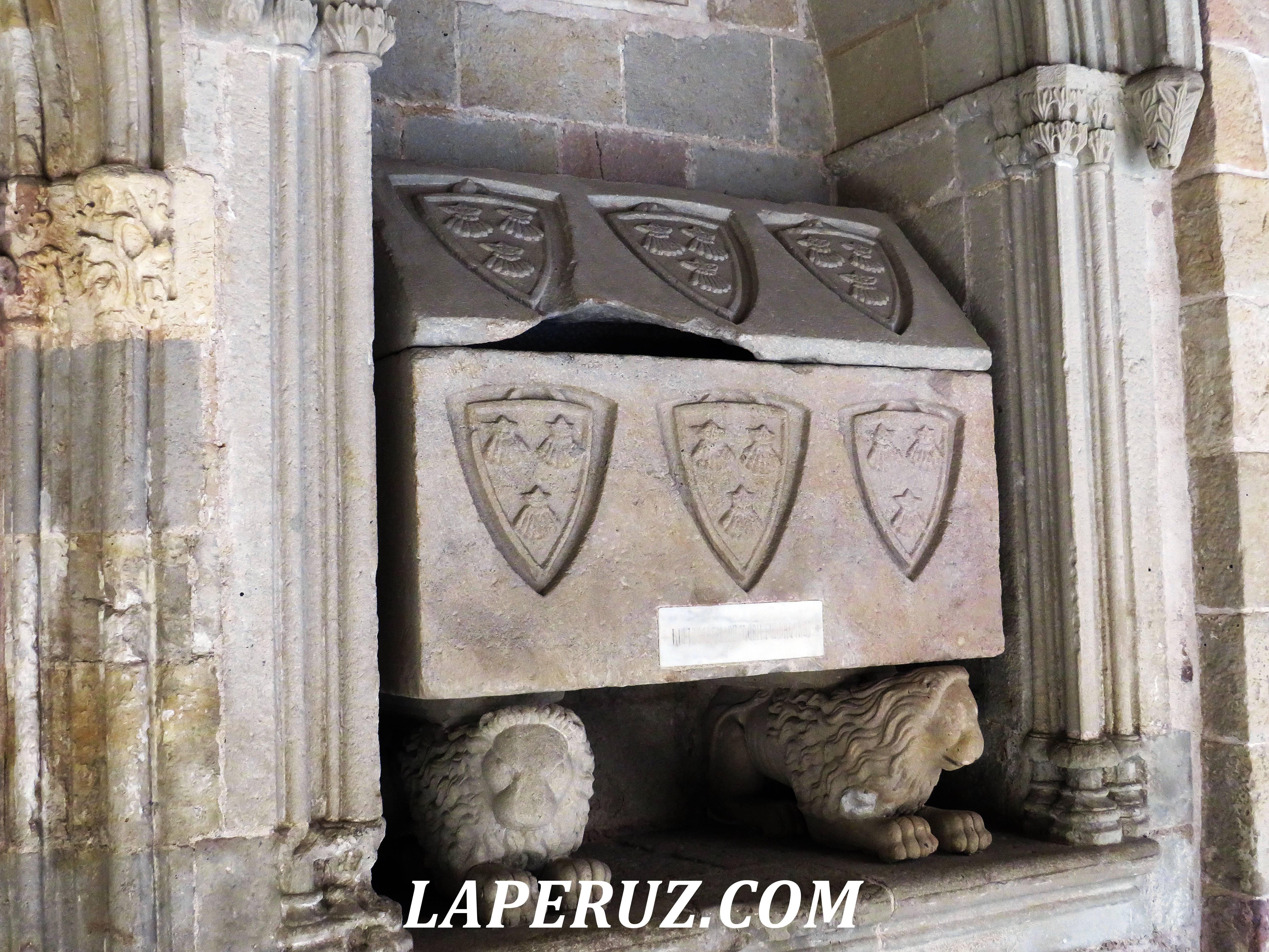 barcelona_sant_paul_sarkofag_3