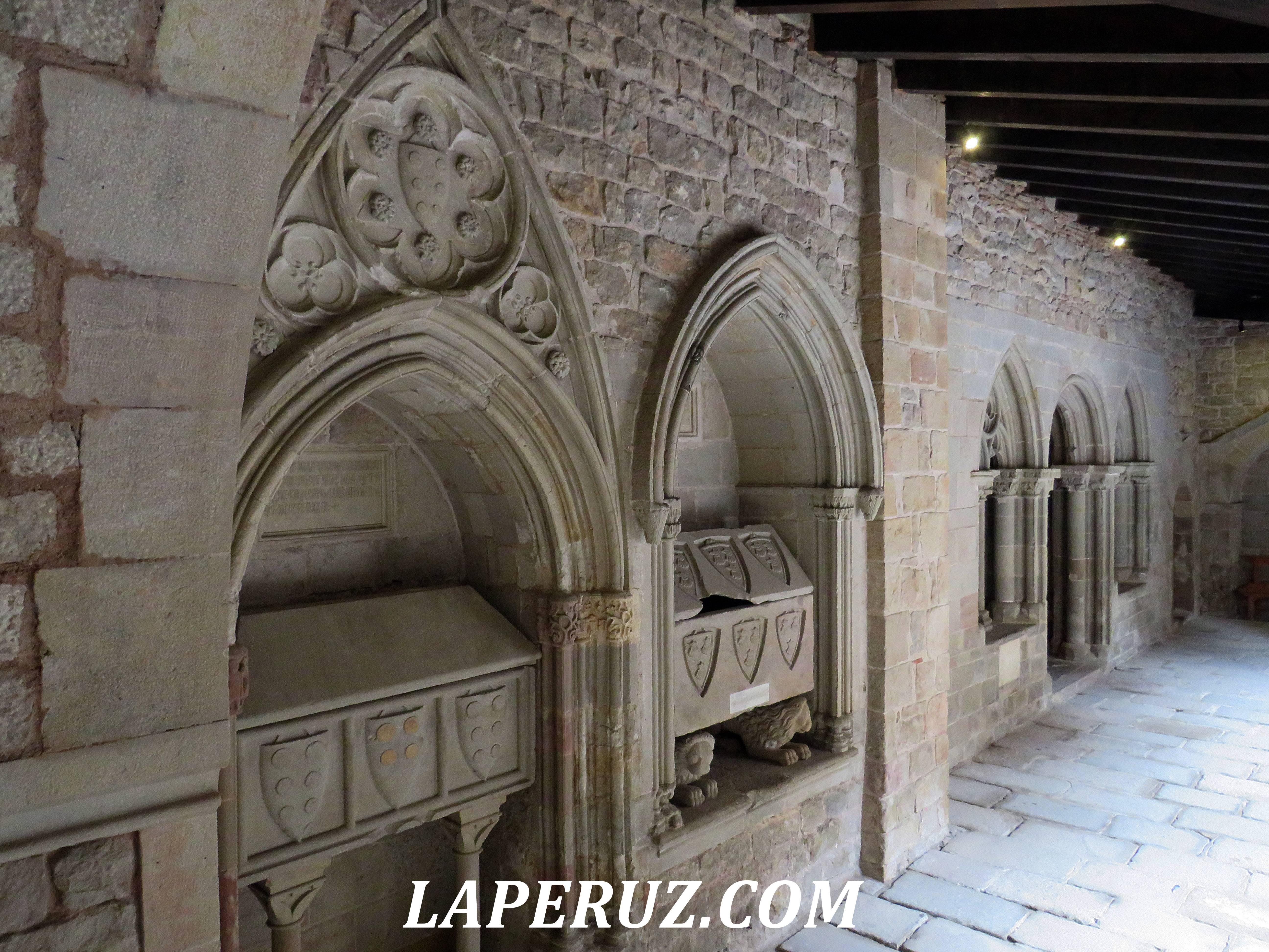 barcelona_sant_paul_sarkofag_4