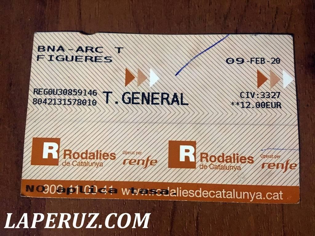 bilet_v_figeres