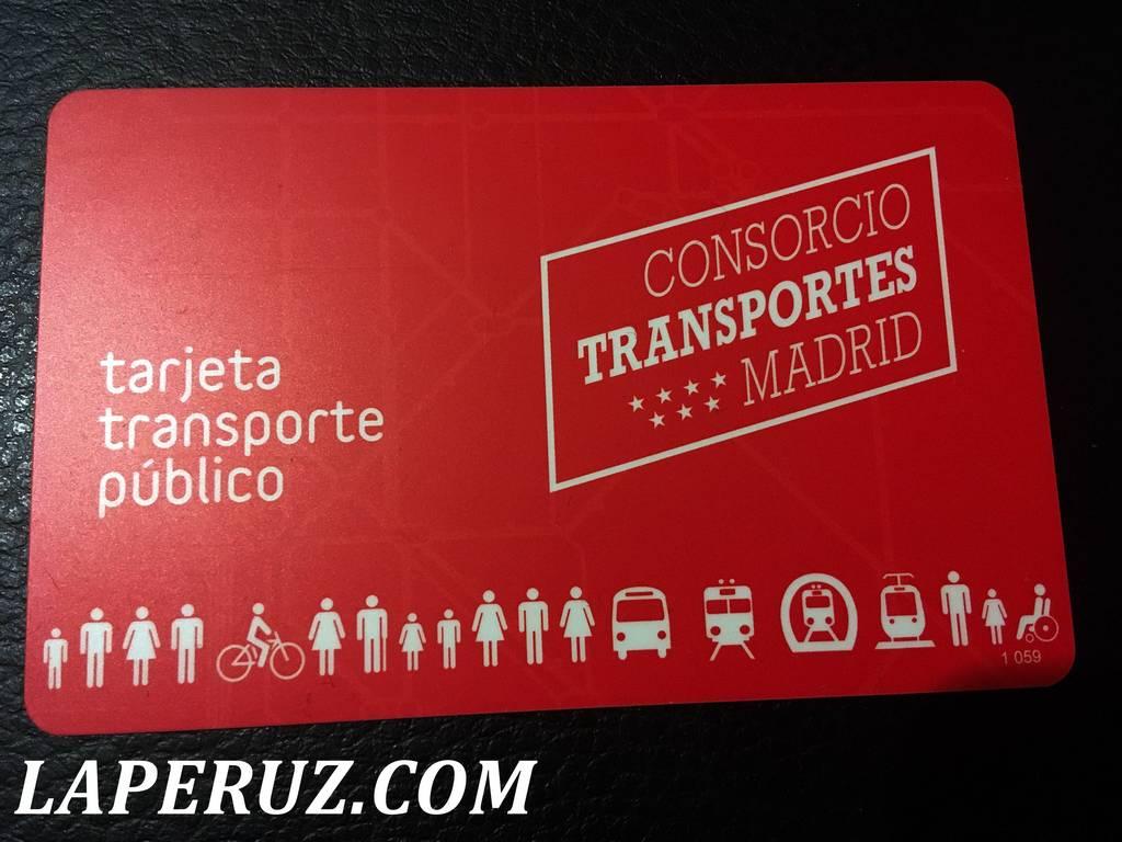 bilet_v_metro_madrid