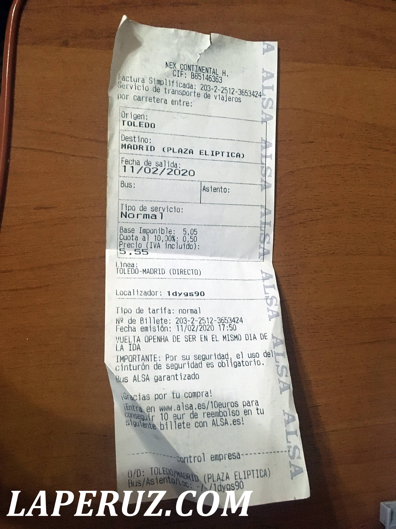 bilet_v_toledo