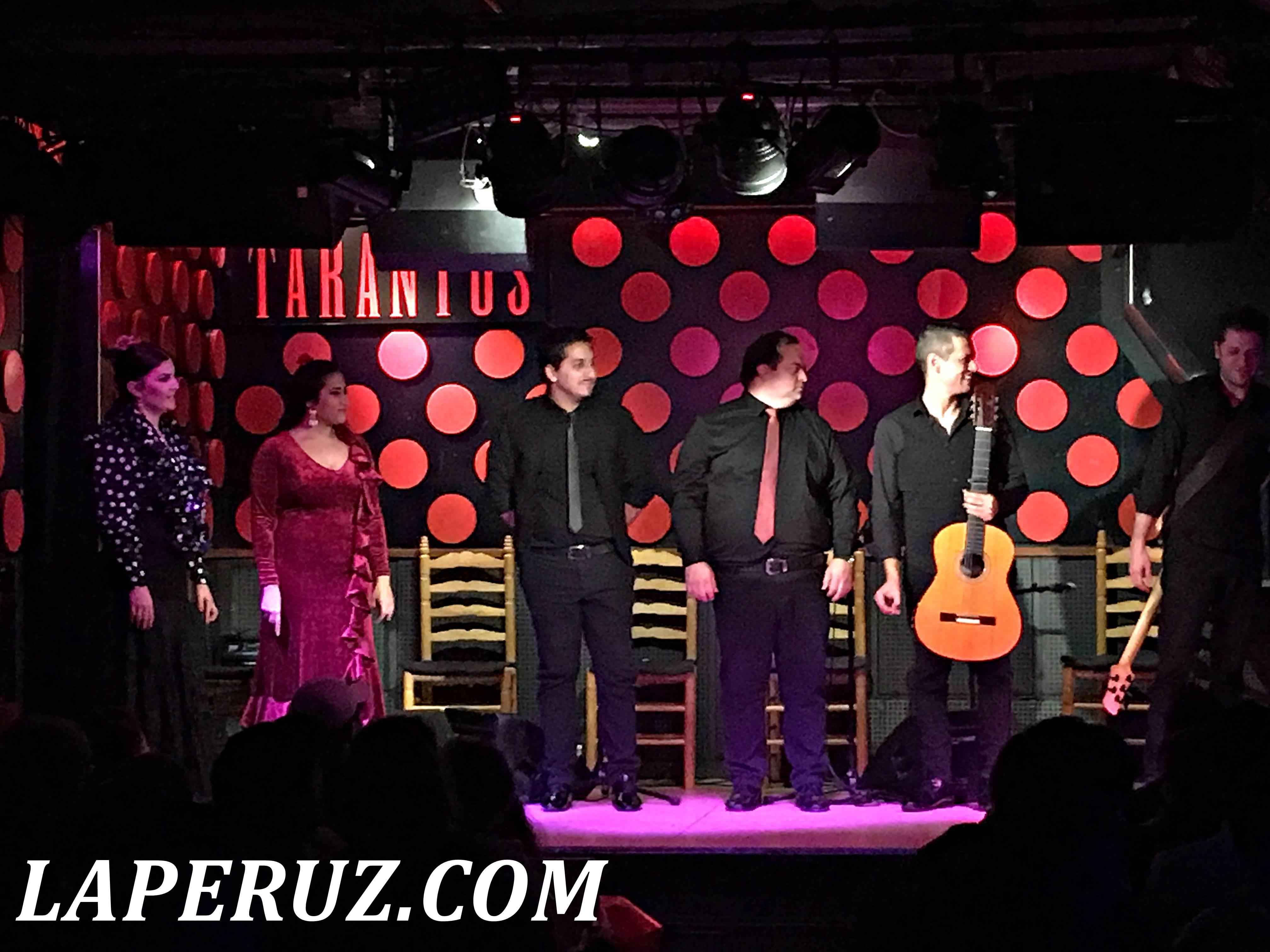 flamenco_6