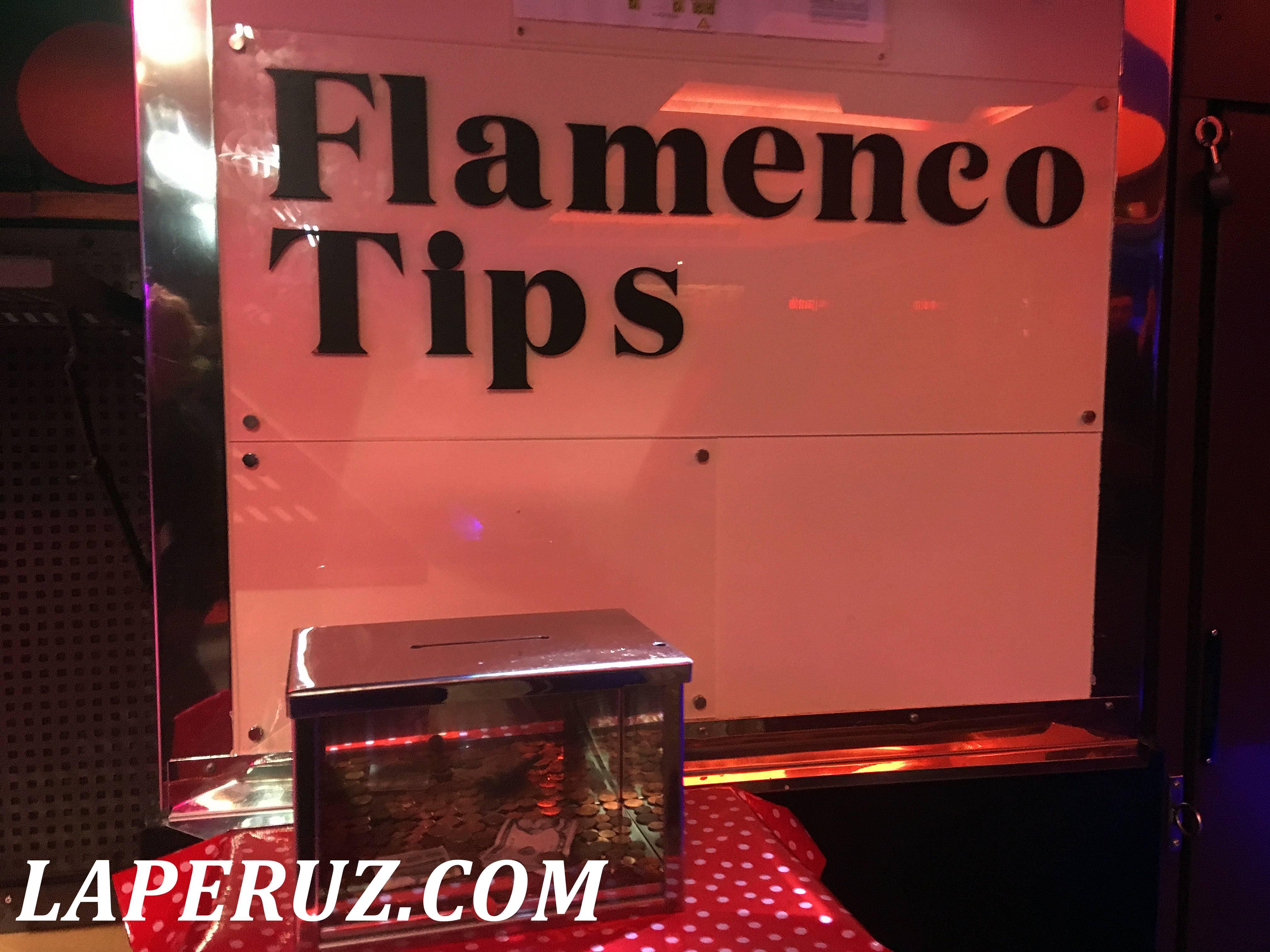 flamenco_chaevye