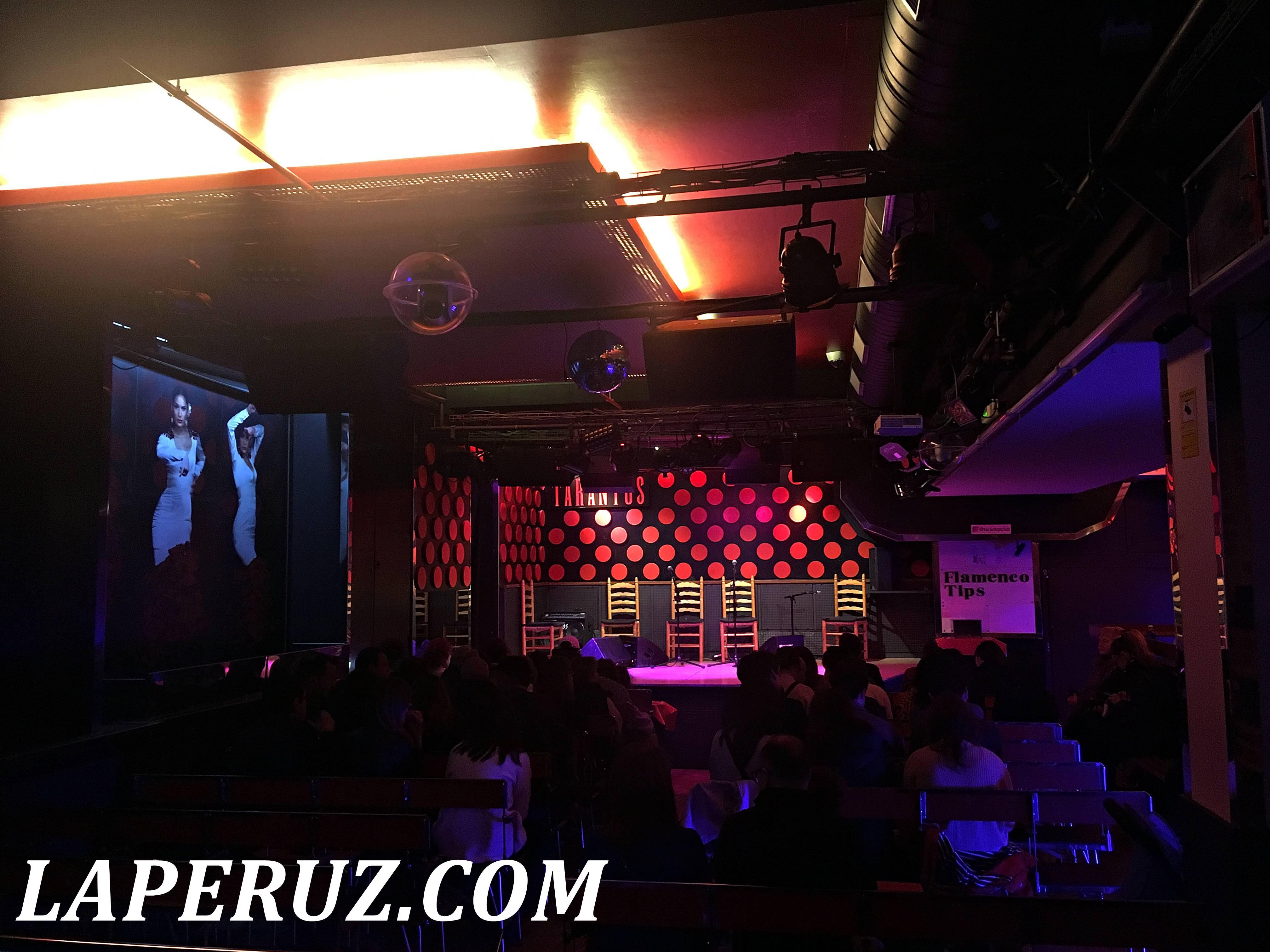 flamenco_scena_los_tarantos