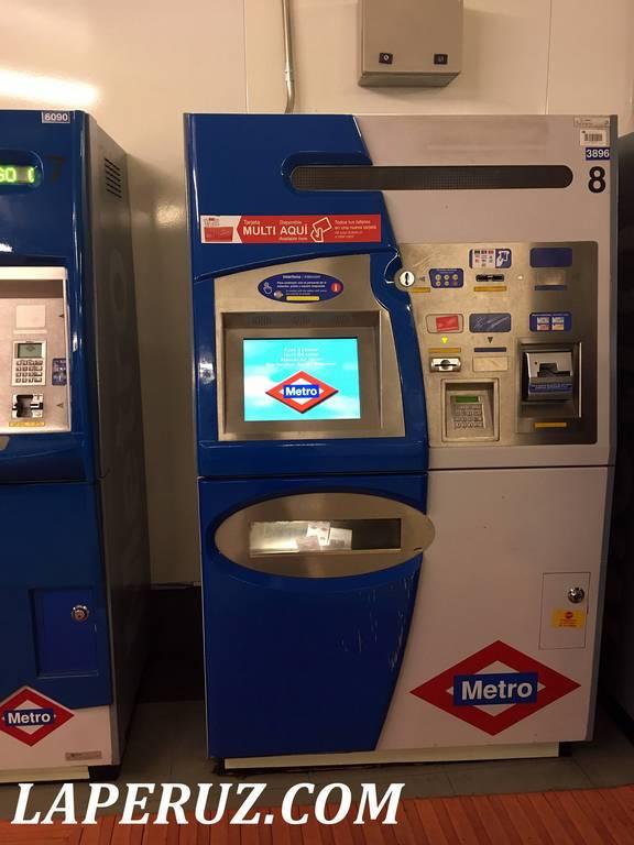 ispania_avtomat_po_prodaje_v_metro_2