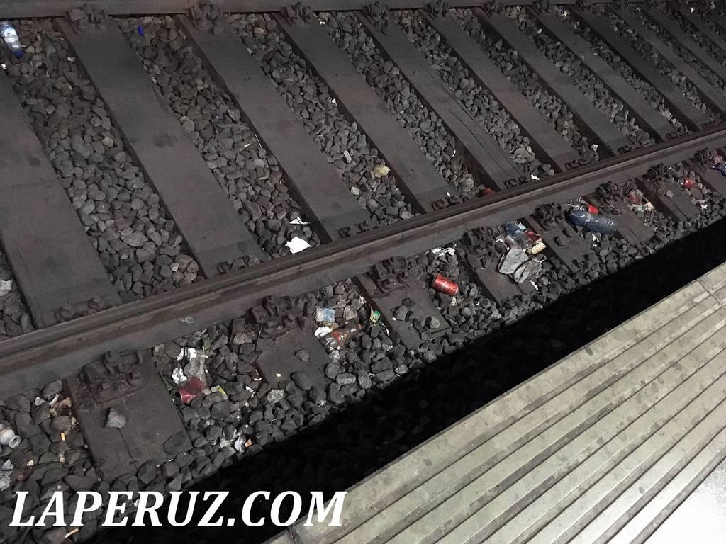 metro_barcelony_13