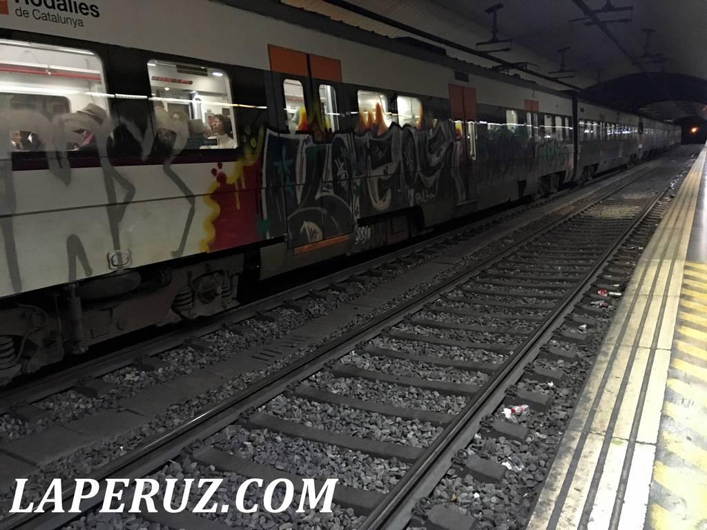 metro_barcelony_2