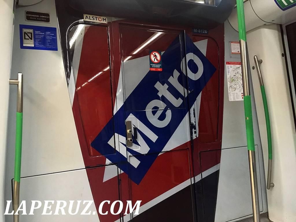 metro_madrid_3